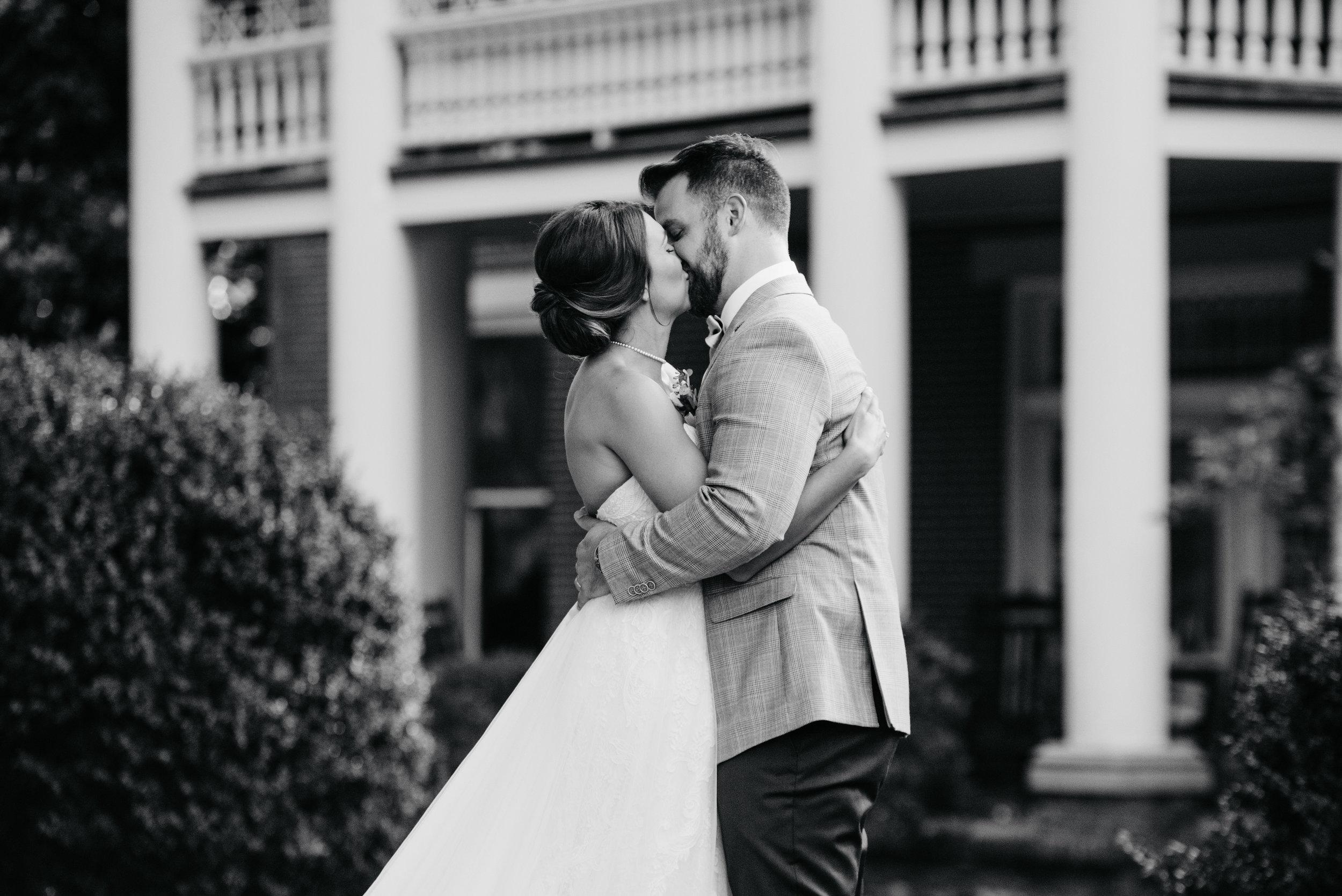 Homestead Manor Nashville Wedding Photographers 51.jpg