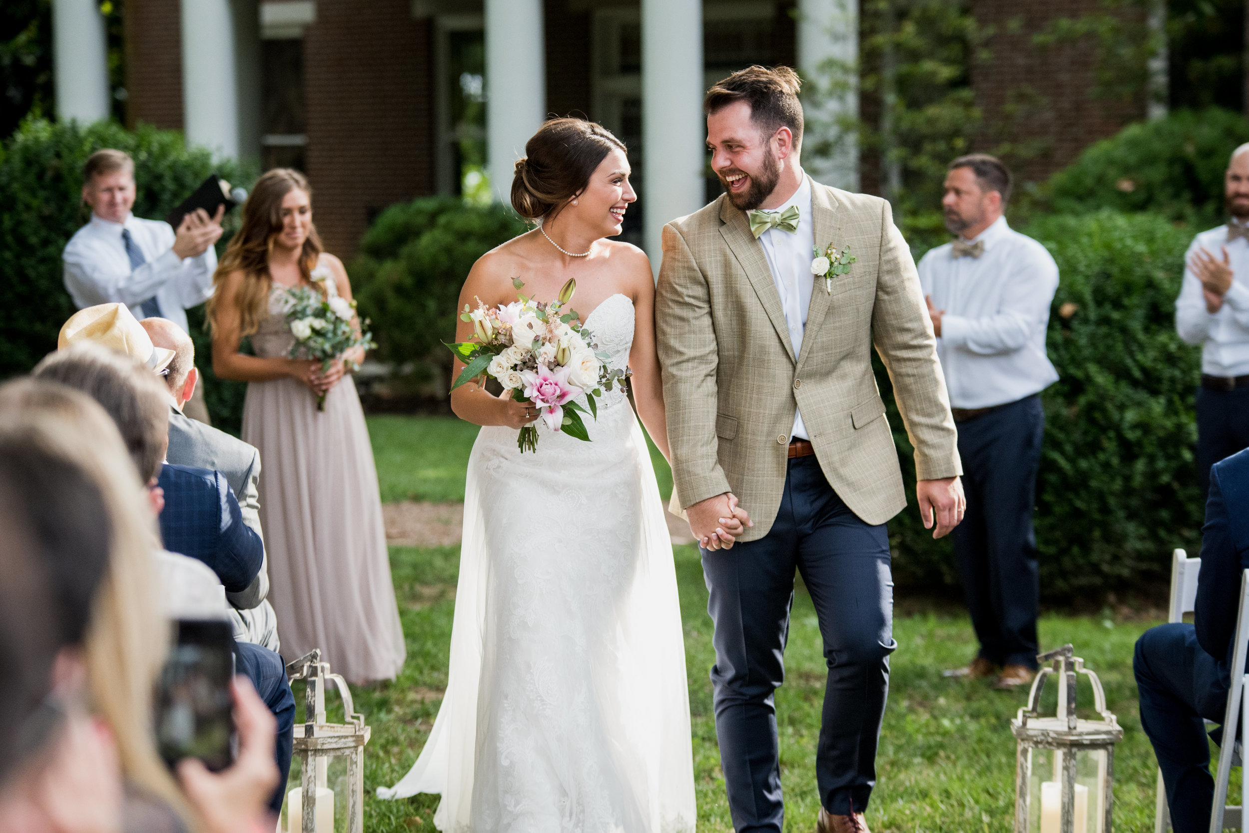 Homestead Manor Nashville Wedding Photographers 52.jpg