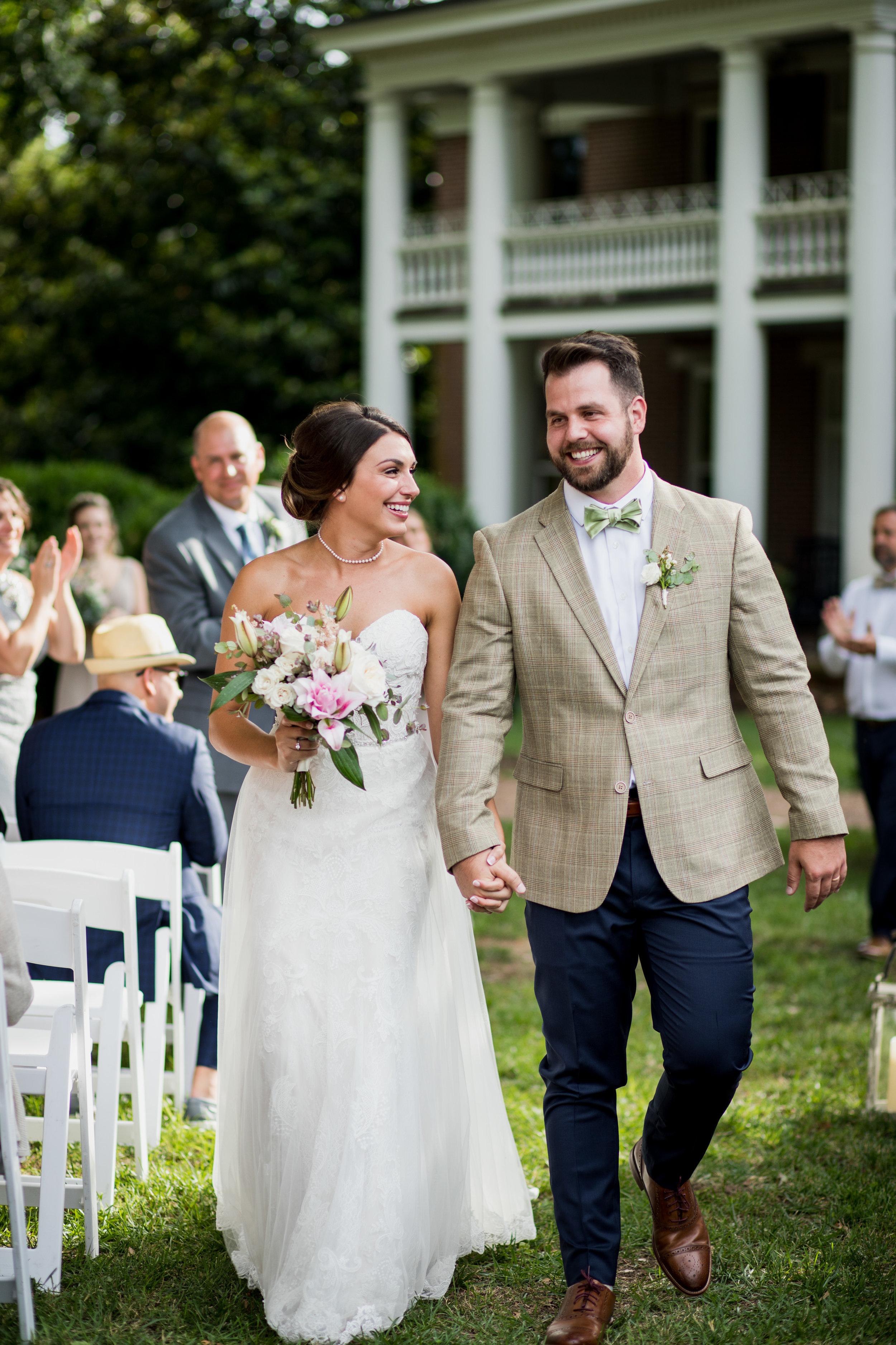 Homestead Manor Nashville Wedding Photographers 53.jpg