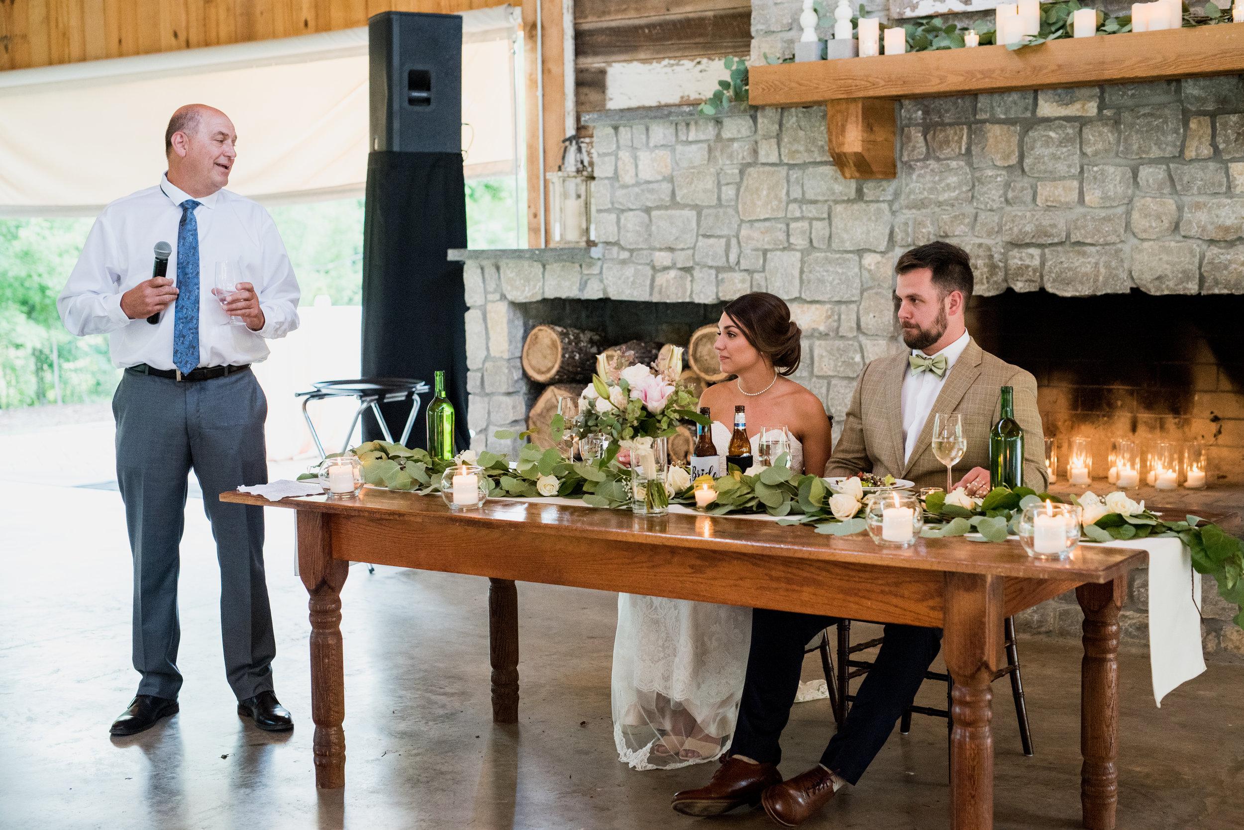 Homestead Manor Nashville Wedding Photographers 59.jpg