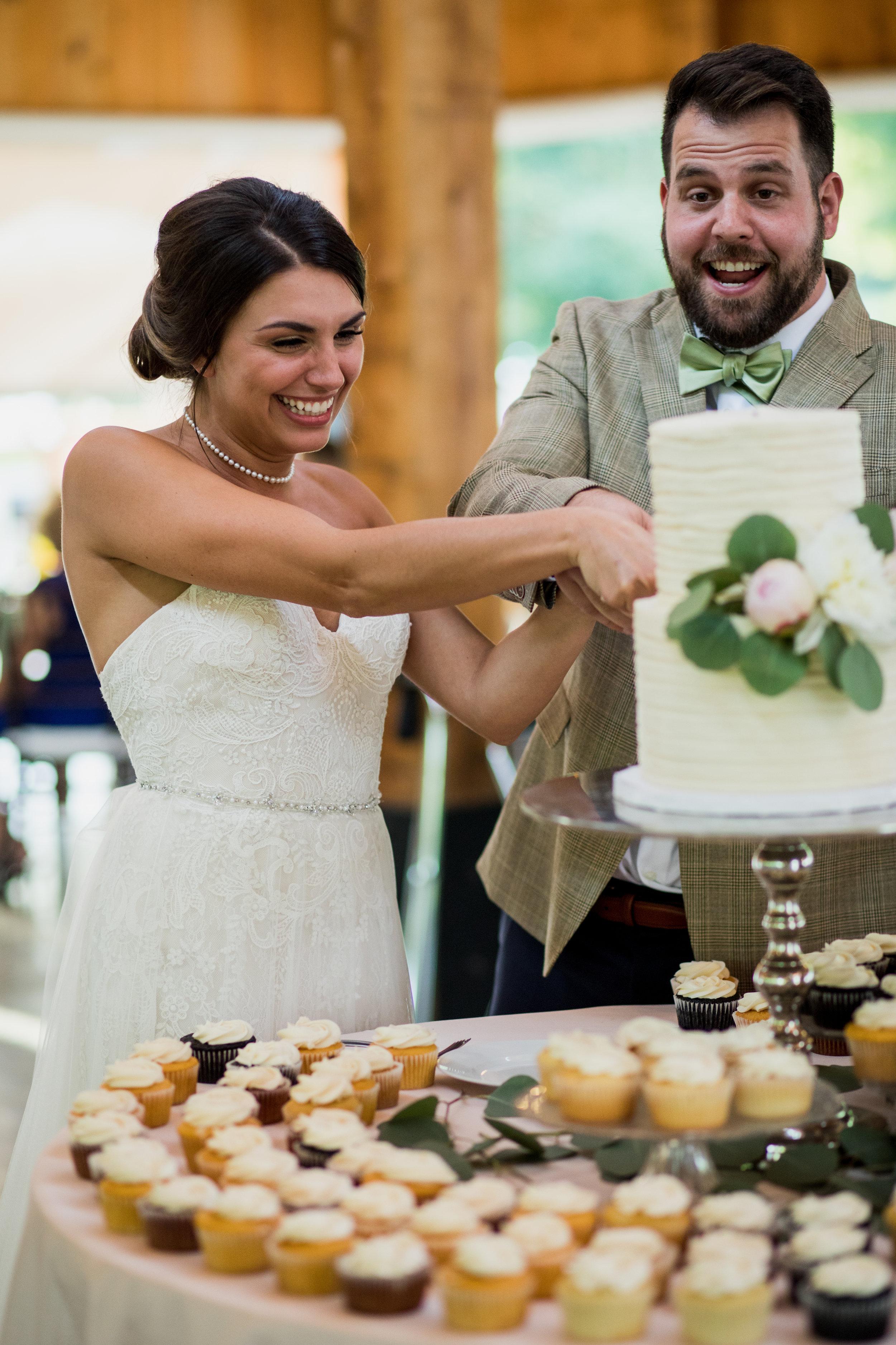 Homestead Manor Nashville Wedding Photographers 61.jpg
