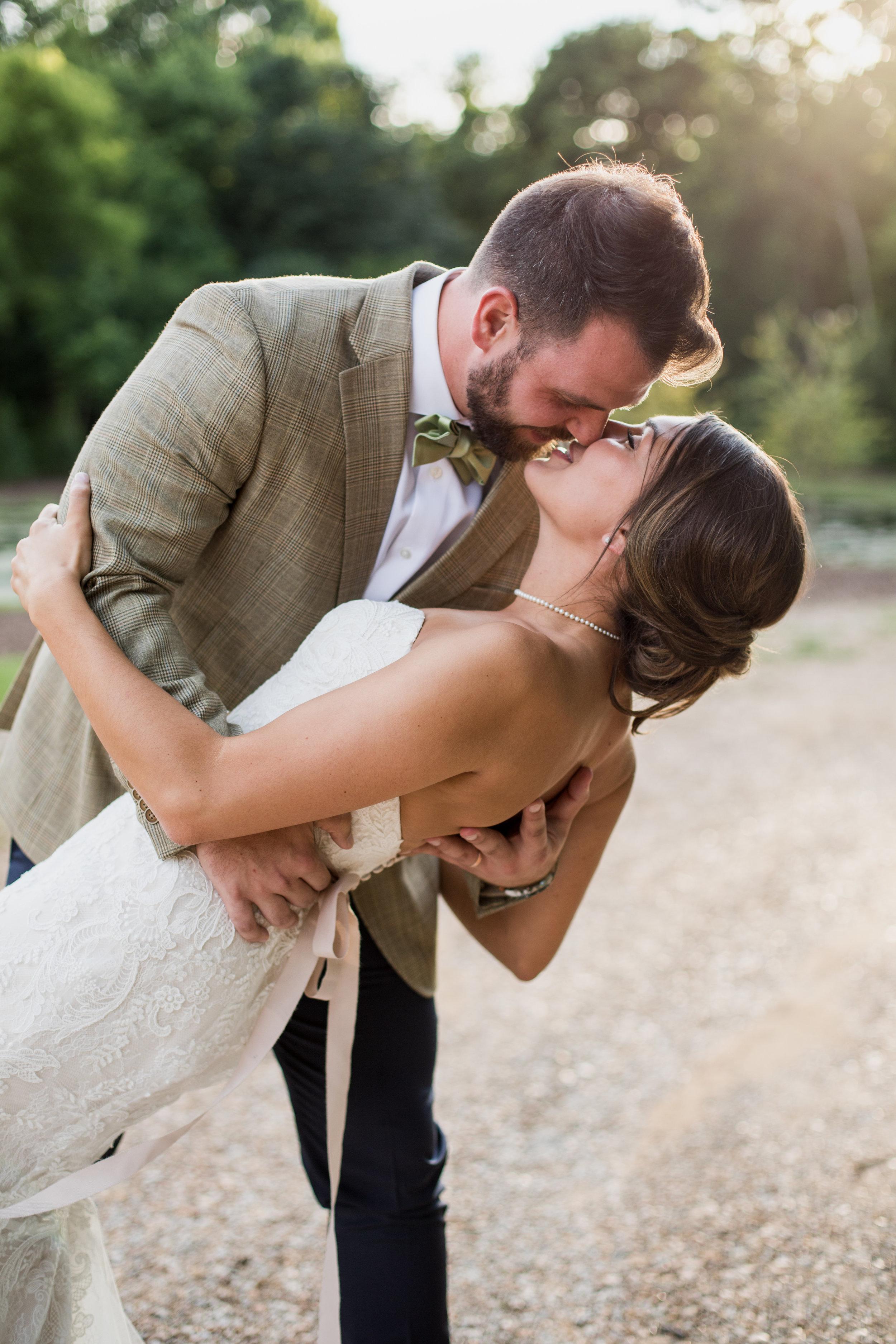 Homestead Manor Nashville Wedding Photographers 63.jpg