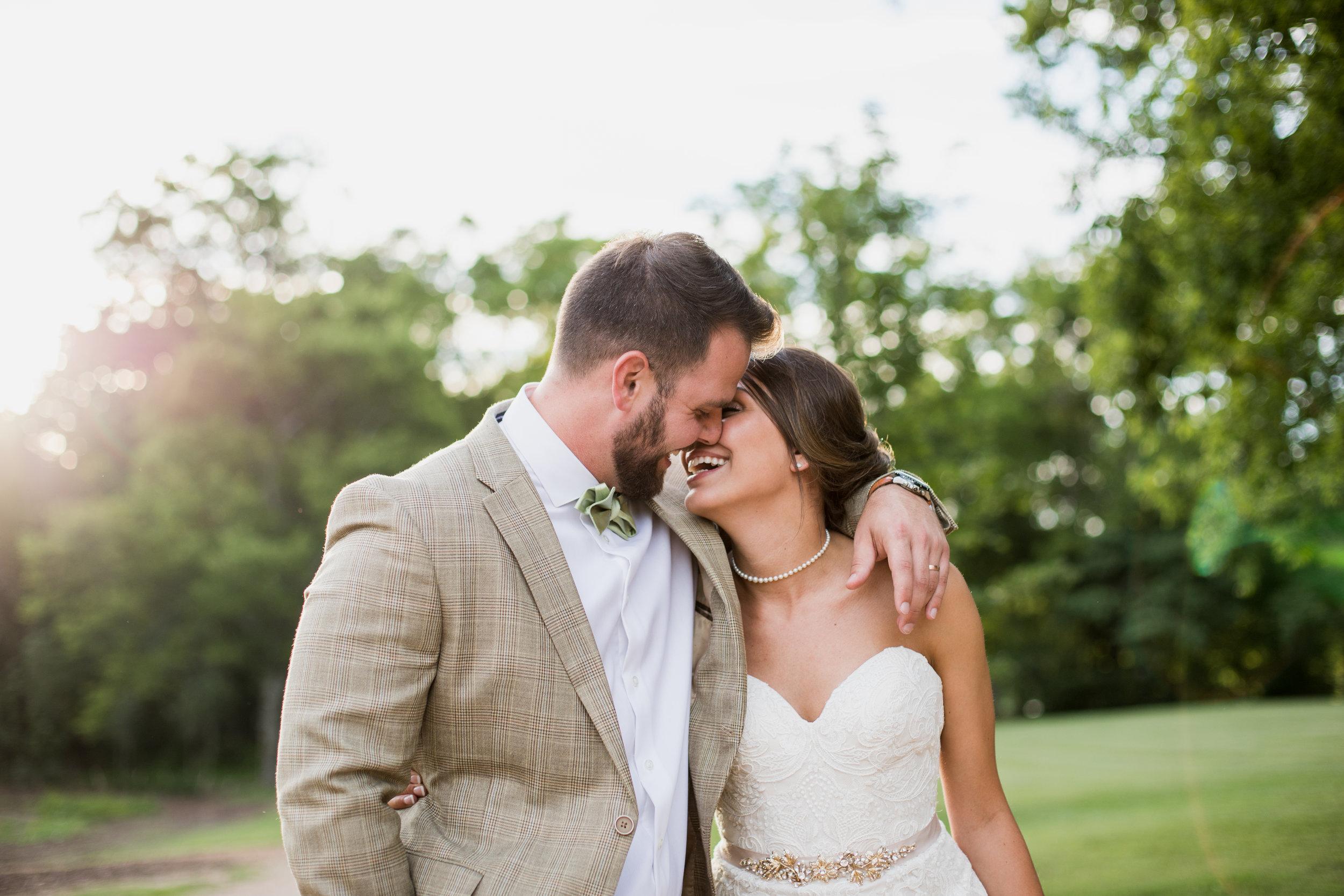 Homestead Manor Nashville Wedding Photographers 64.jpg