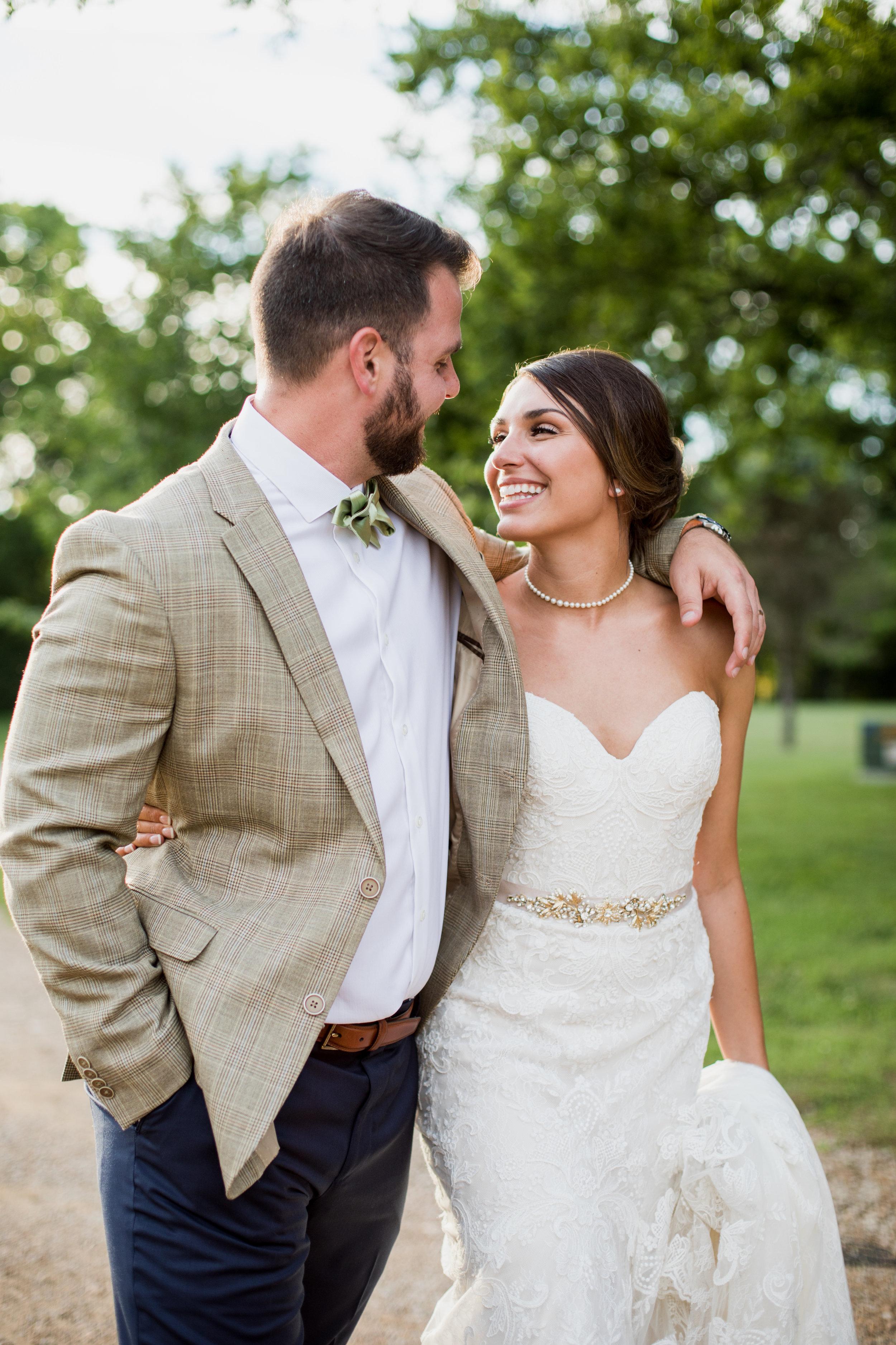 Homestead Manor Nashville Wedding Photographers 65.jpg