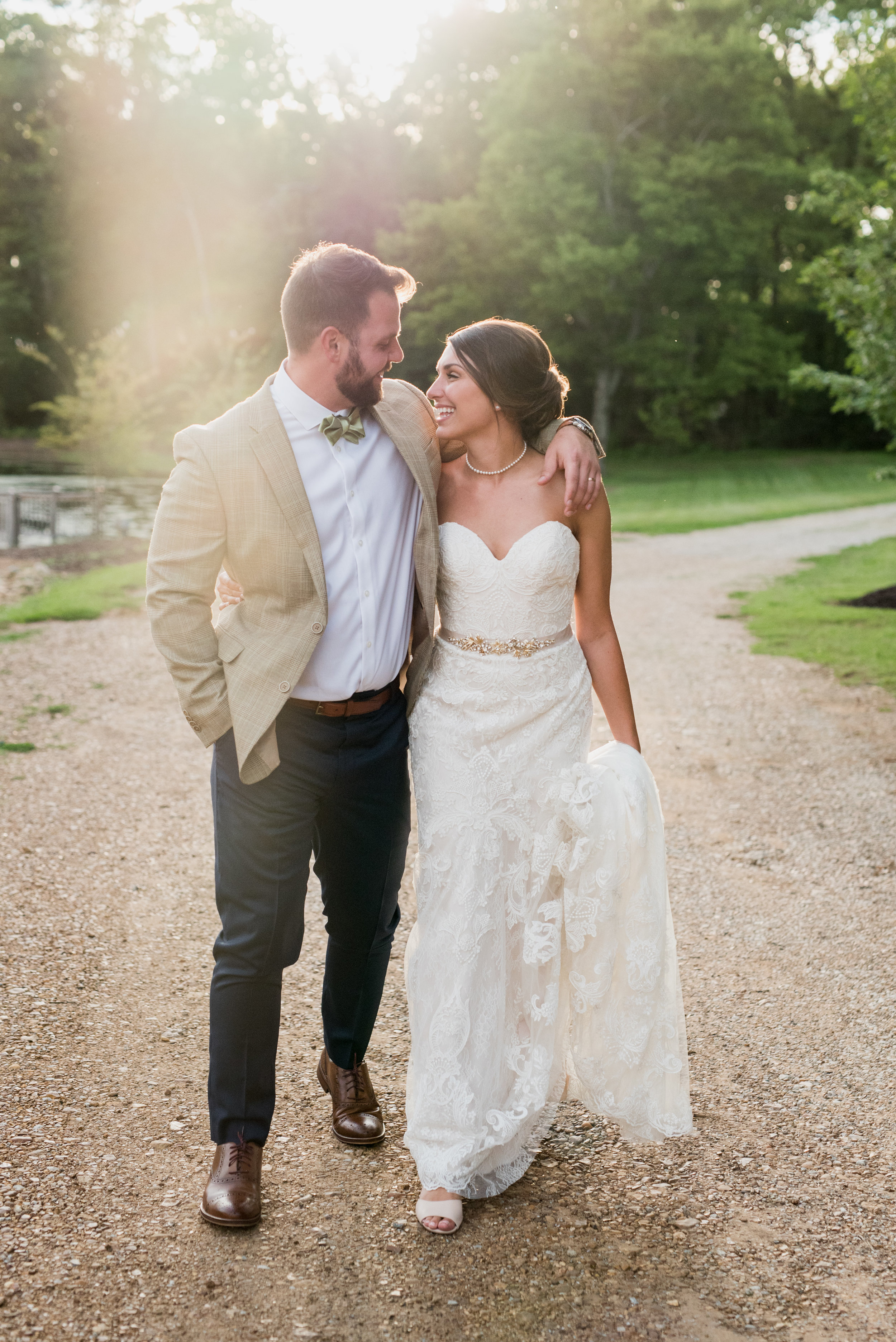 Homestead Manor Nashville Wedding Photographers 66.jpg