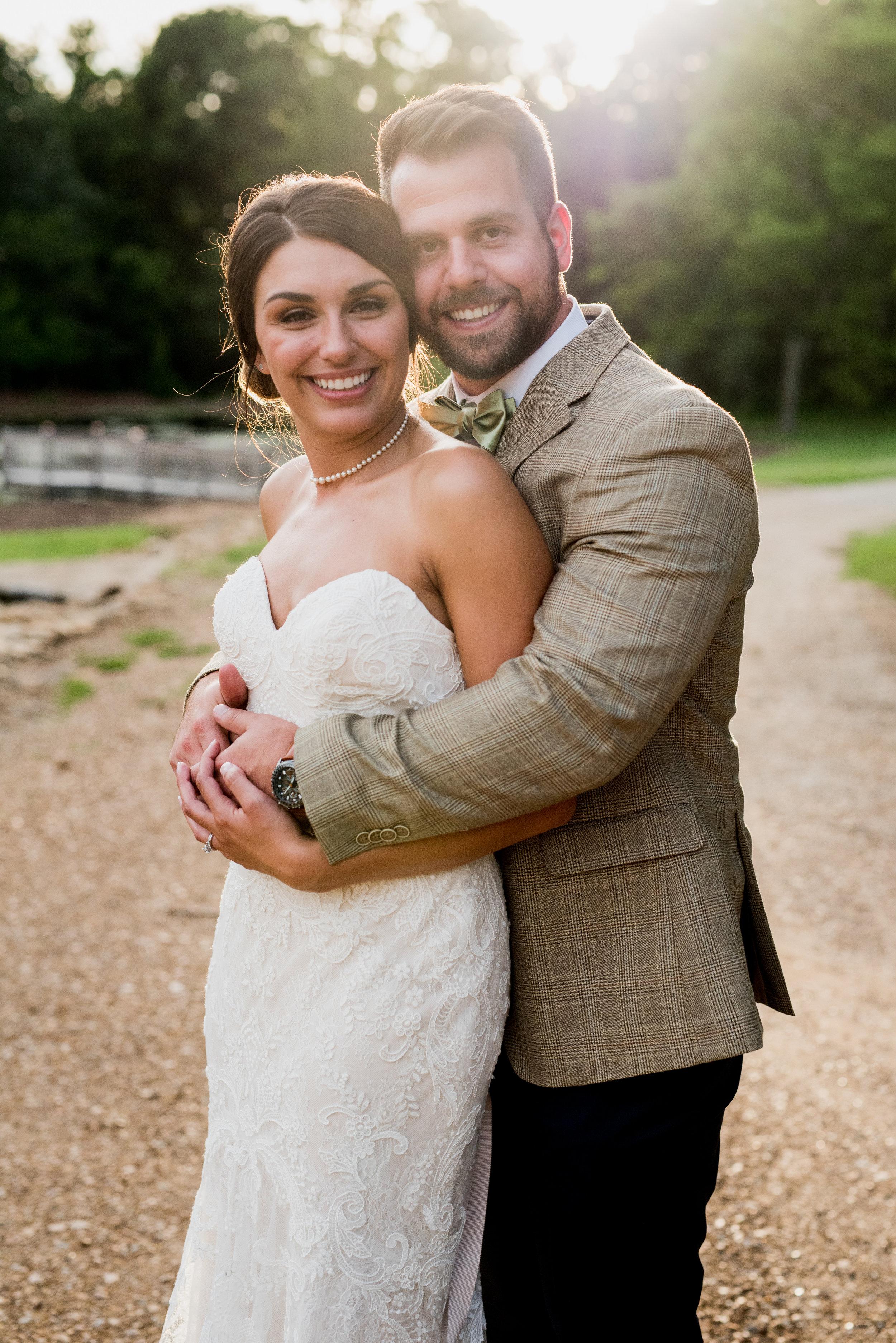 Homestead Manor Nashville Wedding Photographers 69.jpg