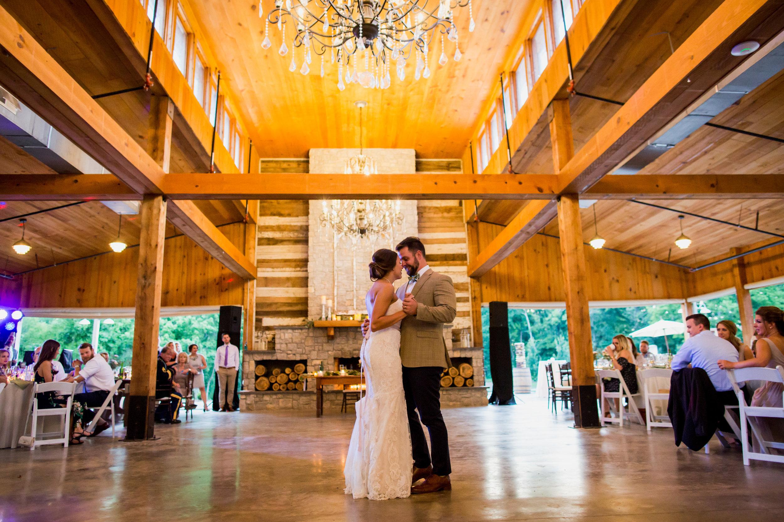 Homestead Manor Nashville Wedding Photographers 72.jpg