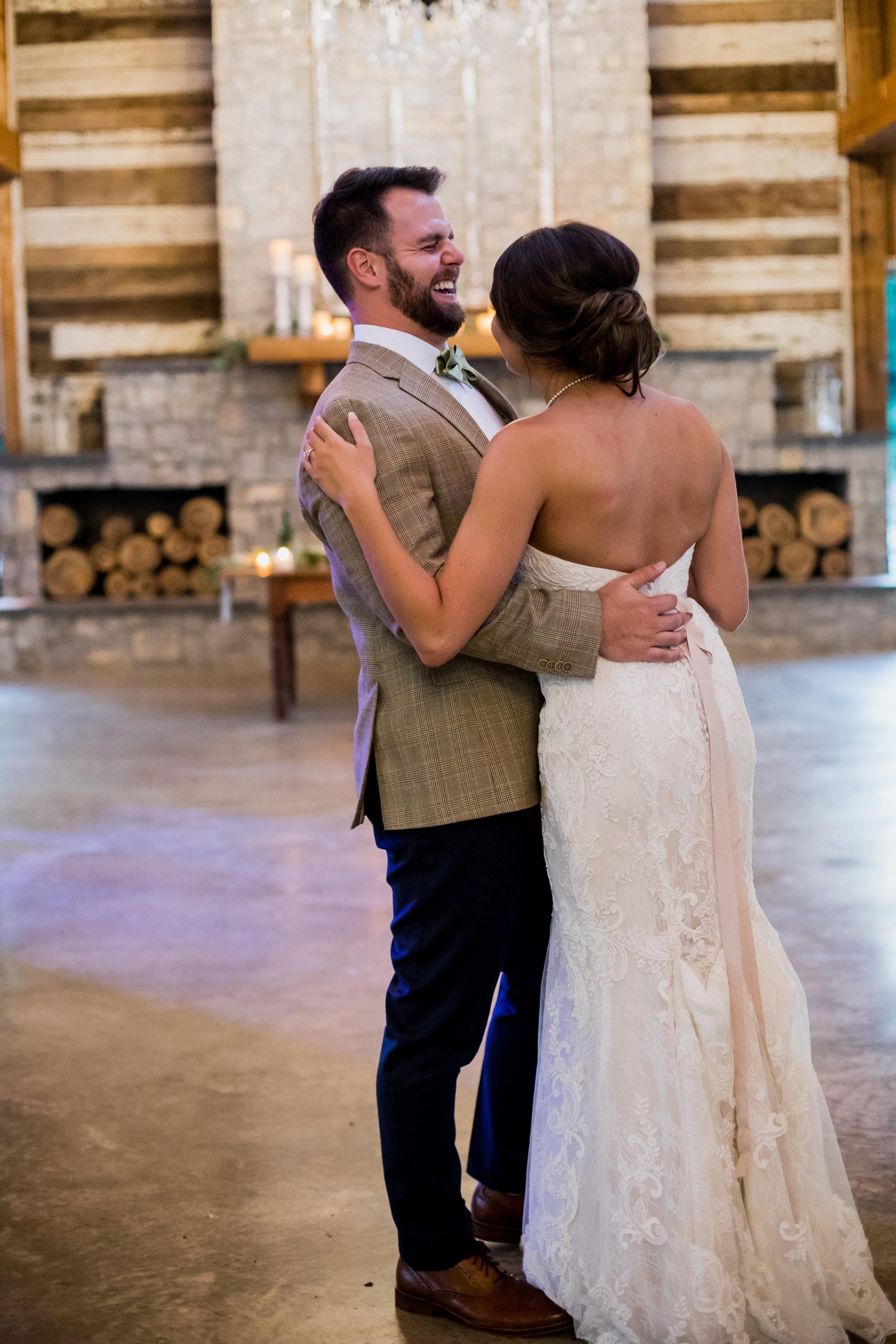 Homestead Manor Nashville Wedding Photographers 71.jpg