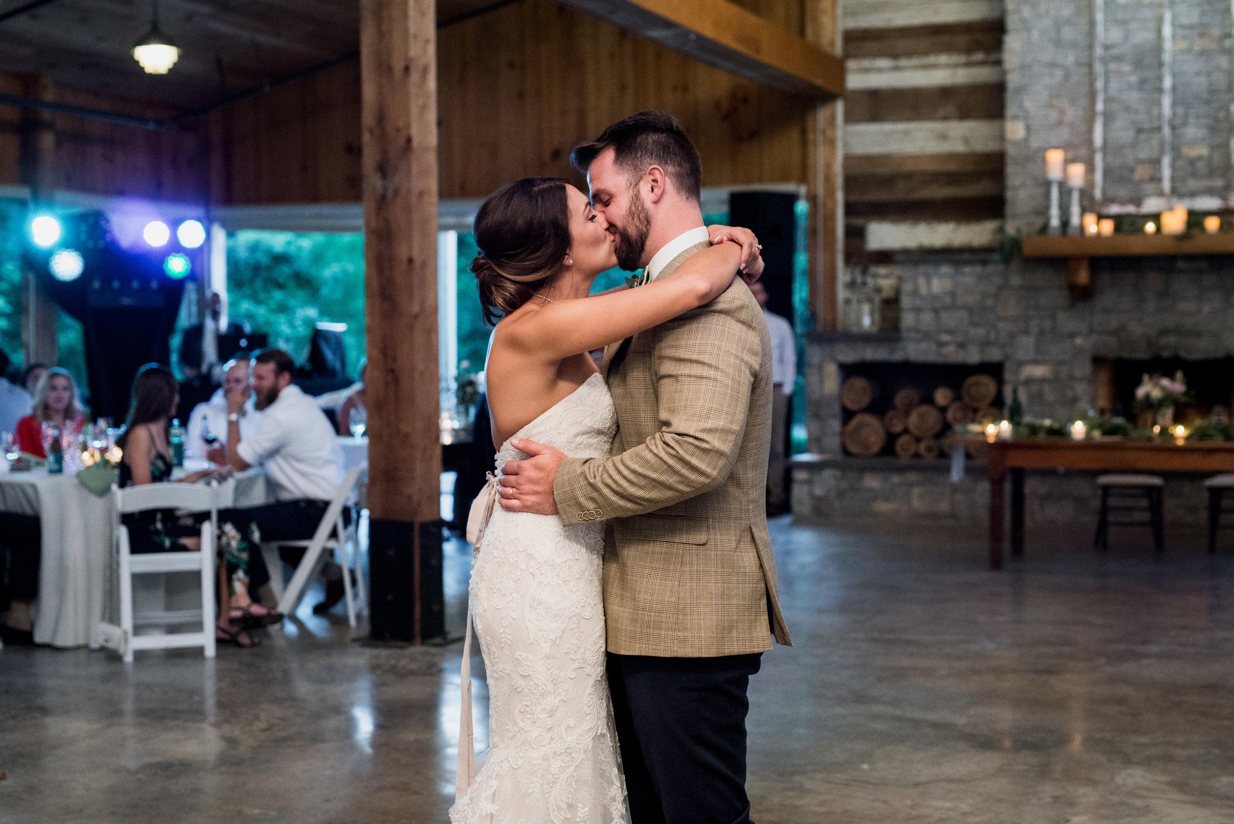 Homestead Manor Nashville Wedding Photographers 73.jpg
