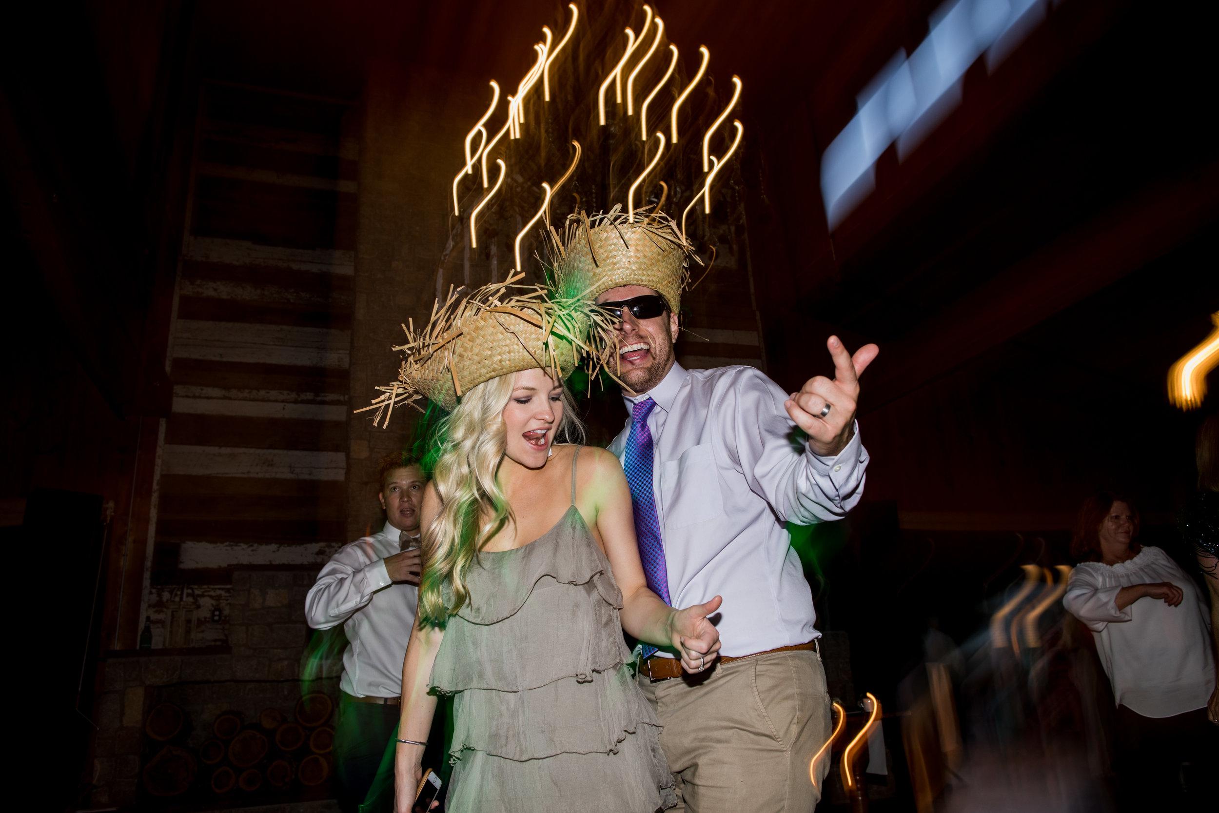 Homestead Manor Nashville Wedding Photographers 76.jpg