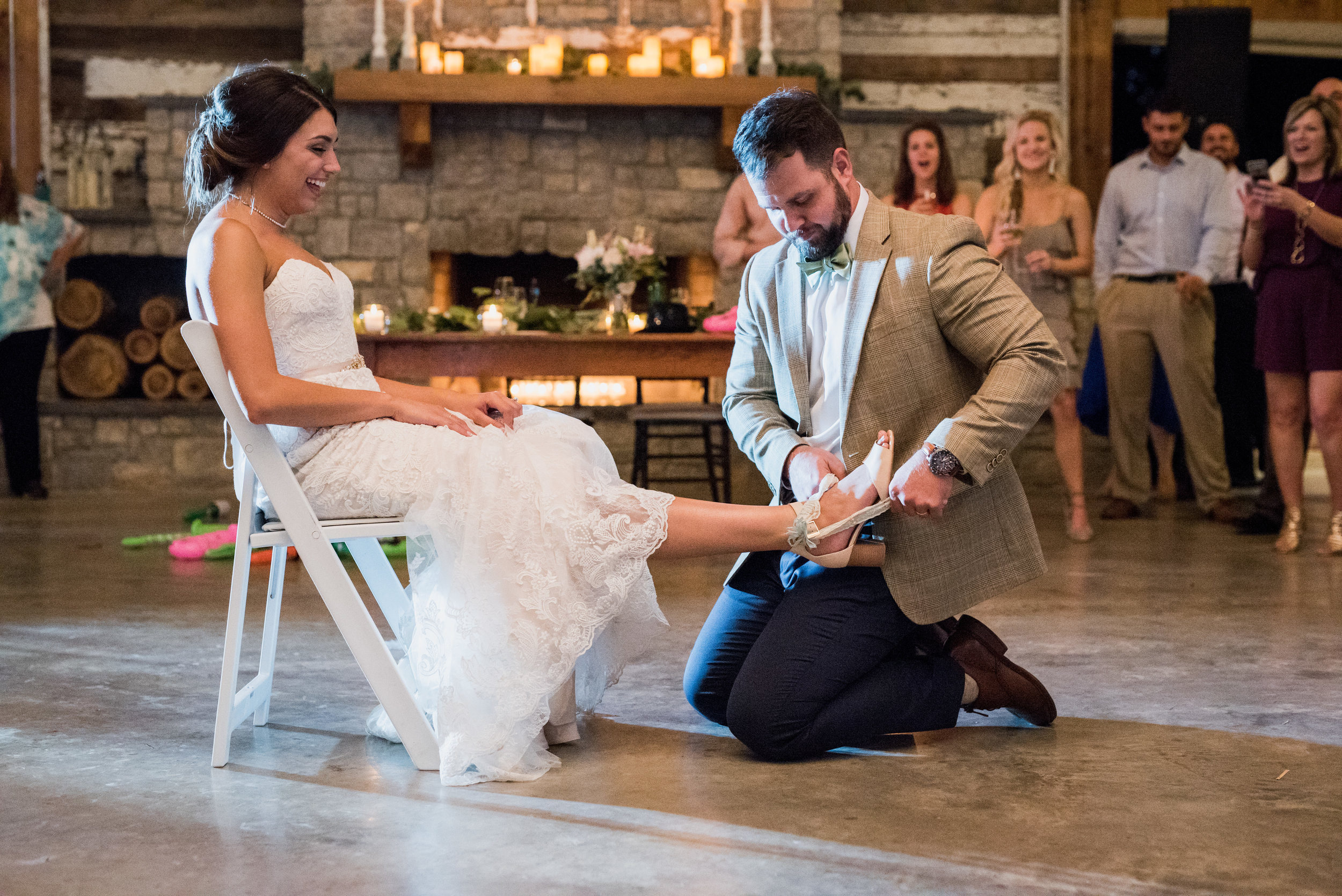Homestead Manor Nashville Wedding Photographers 80.jpg