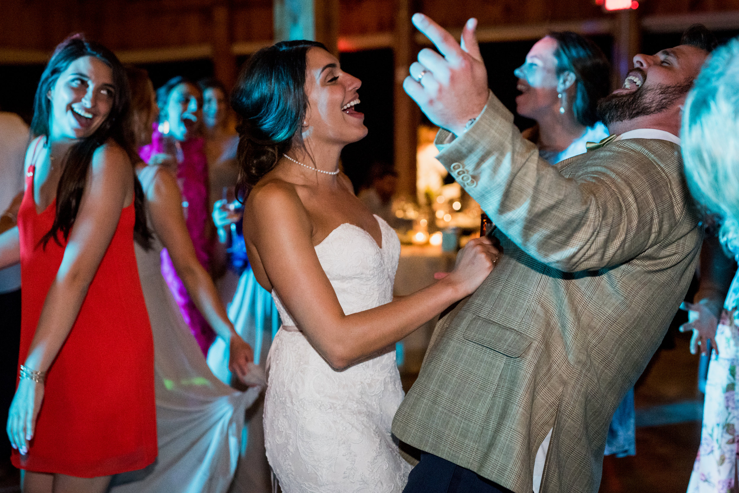 Homestead Manor Nashville Wedding Photographers 83.jpg