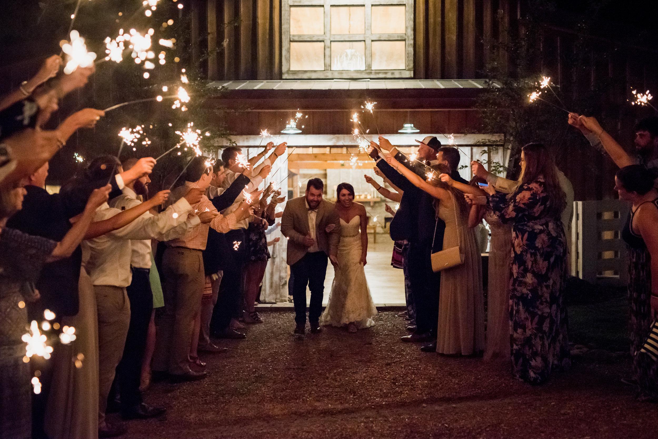 Homestead Manor Nashville Wedding Photographers 85.jpg