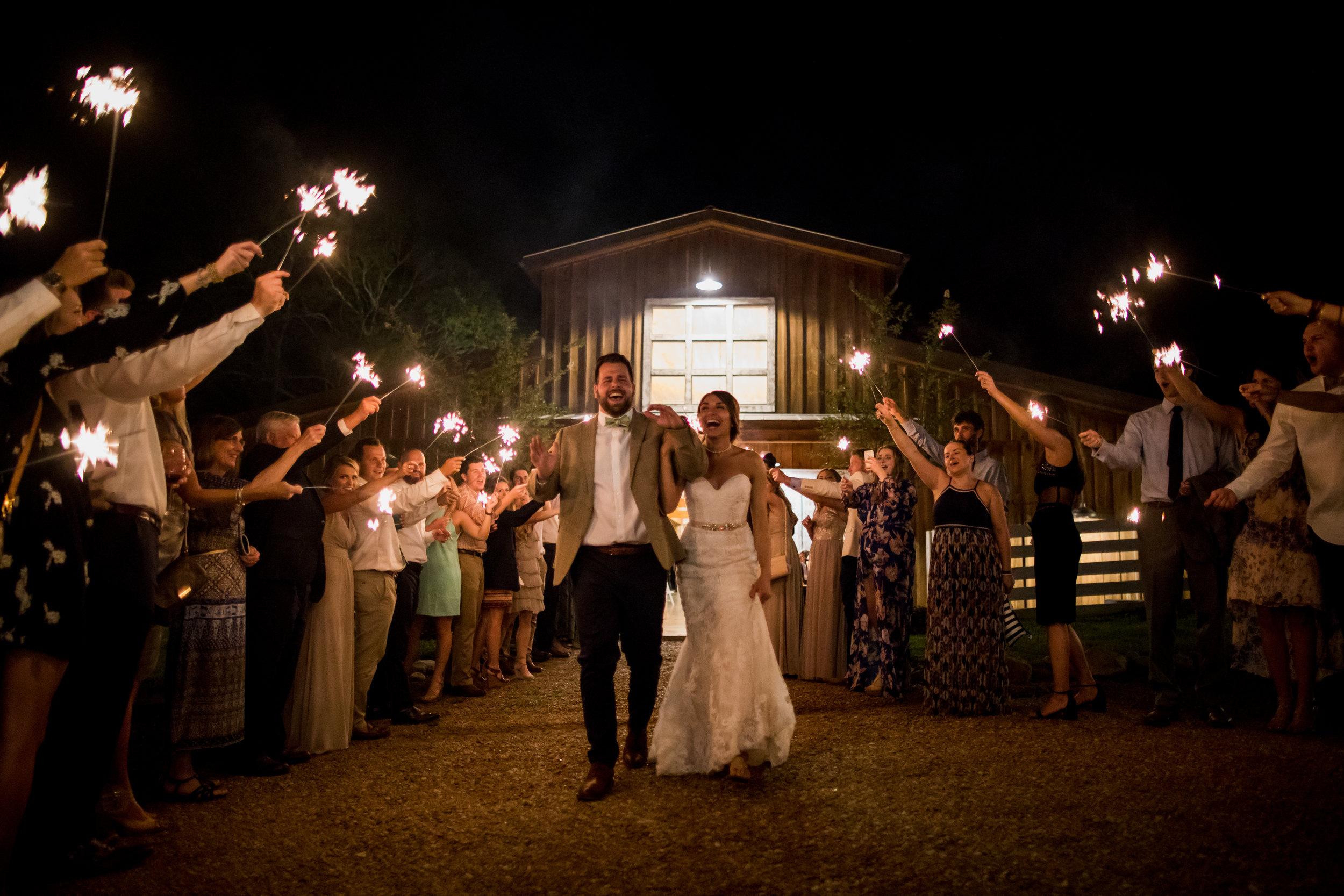 Homestead Manor Nashville Wedding Photographers 86.jpg