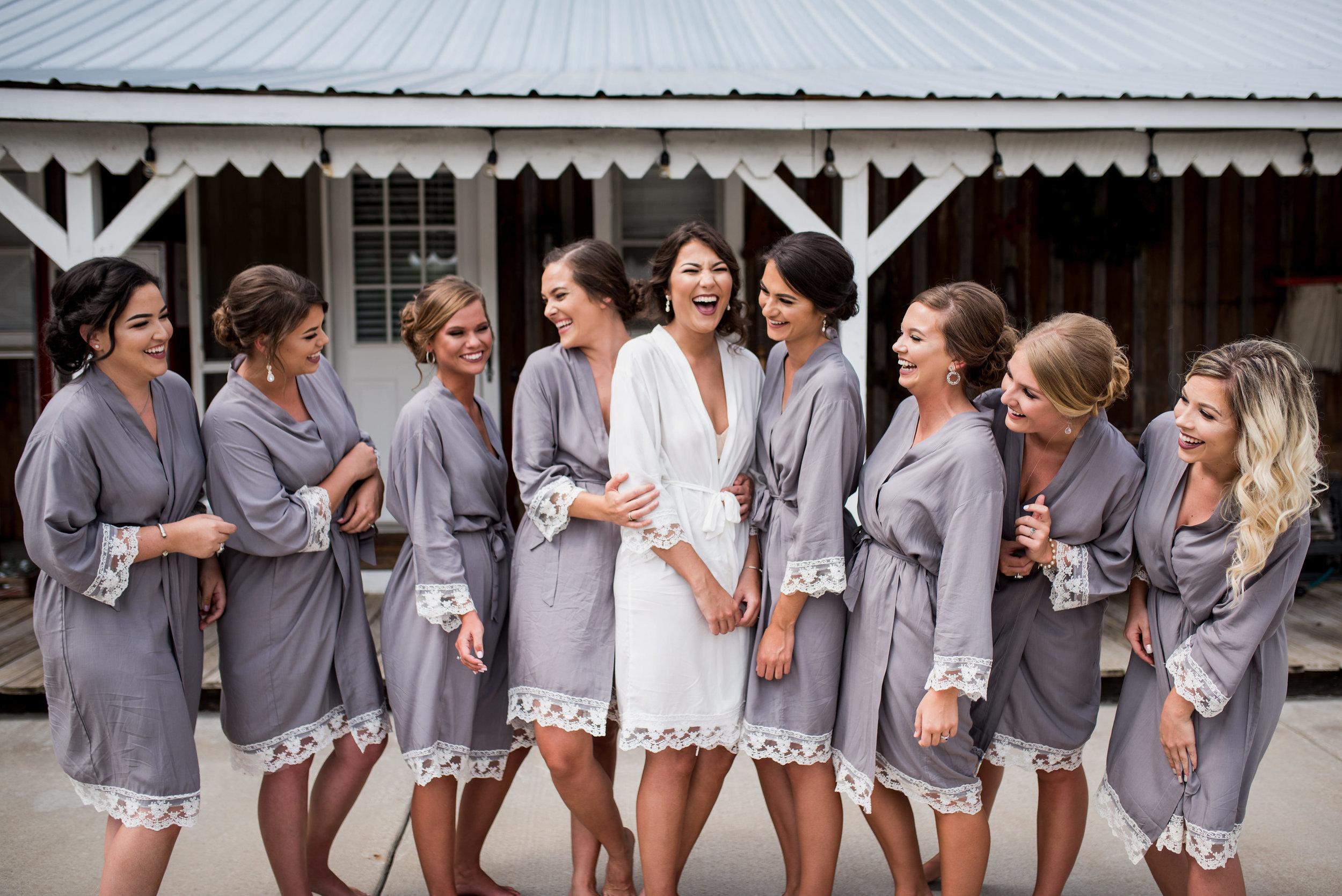 Saddlewood-Farms-Nashville-Wedding-Photographers-56.jpg