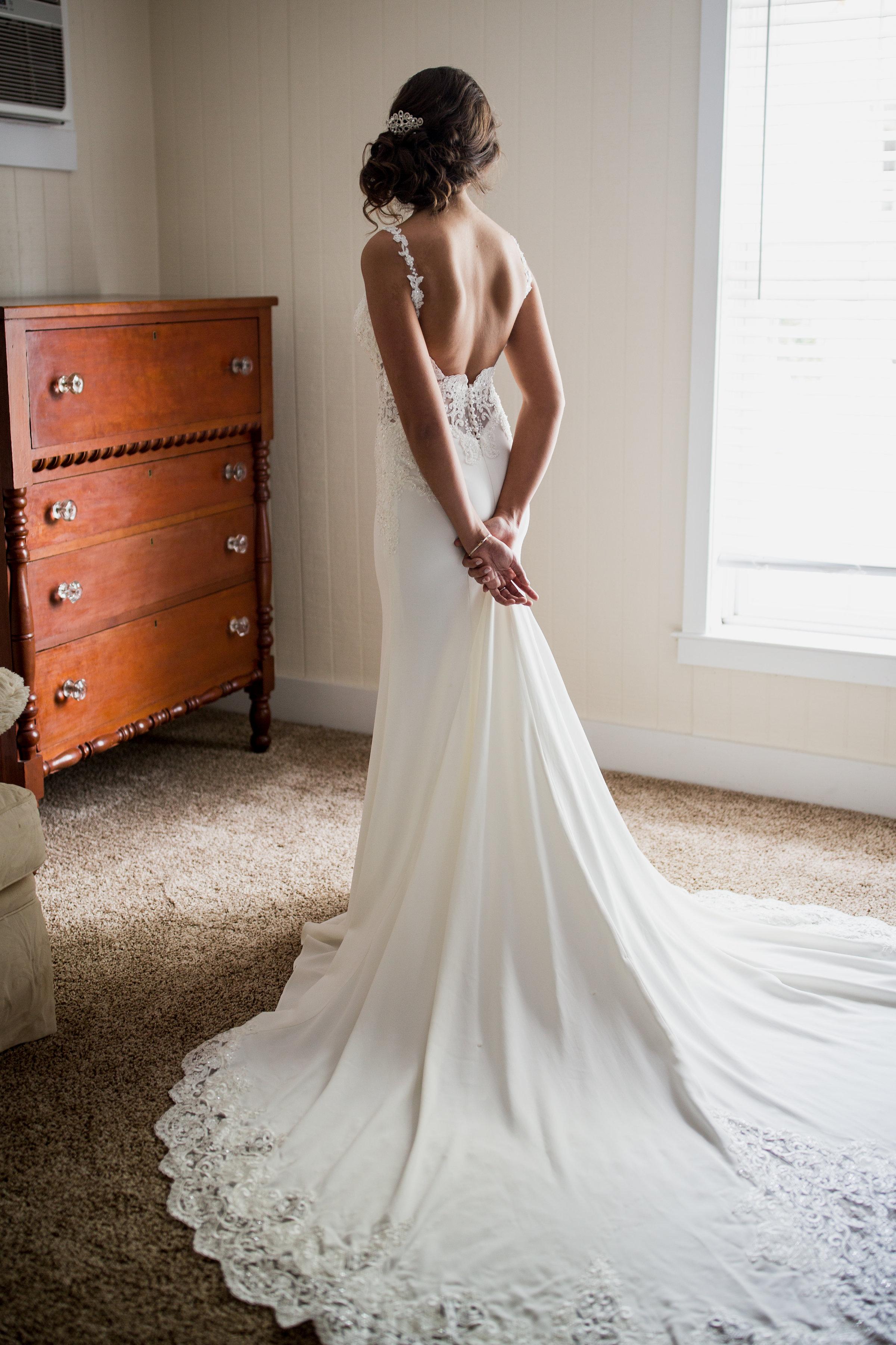 Saddlewood-Farms-Nashville-Wedding-Photographers-72.jpg