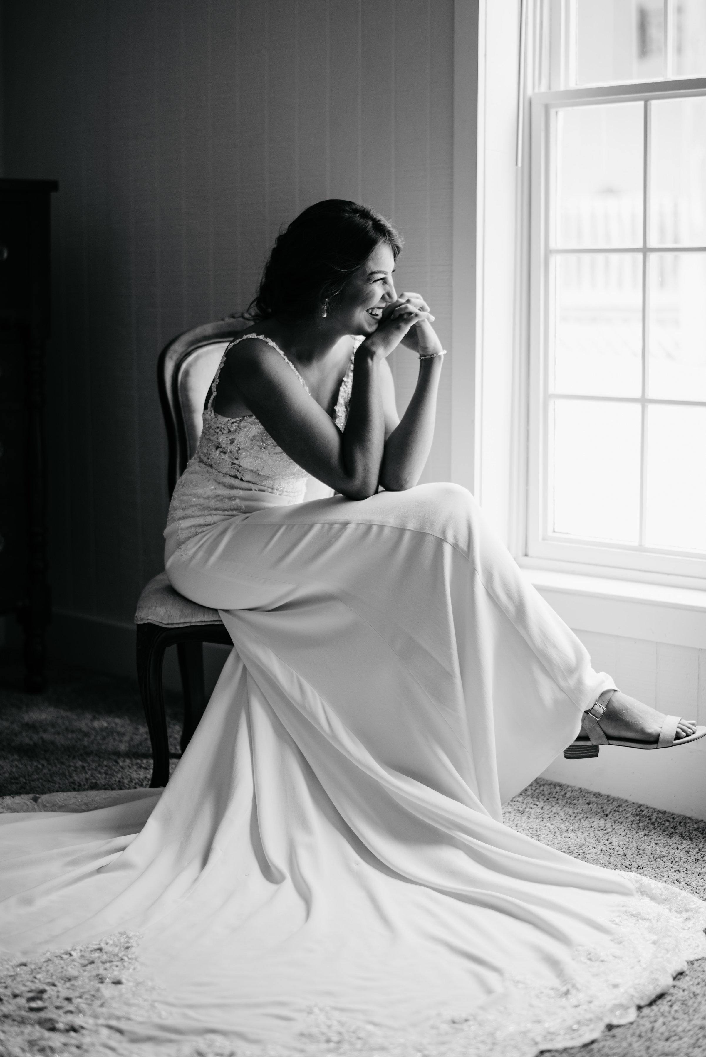 Saddlewood-Farms-Nashville-Wedding-Photographers-87.jpg