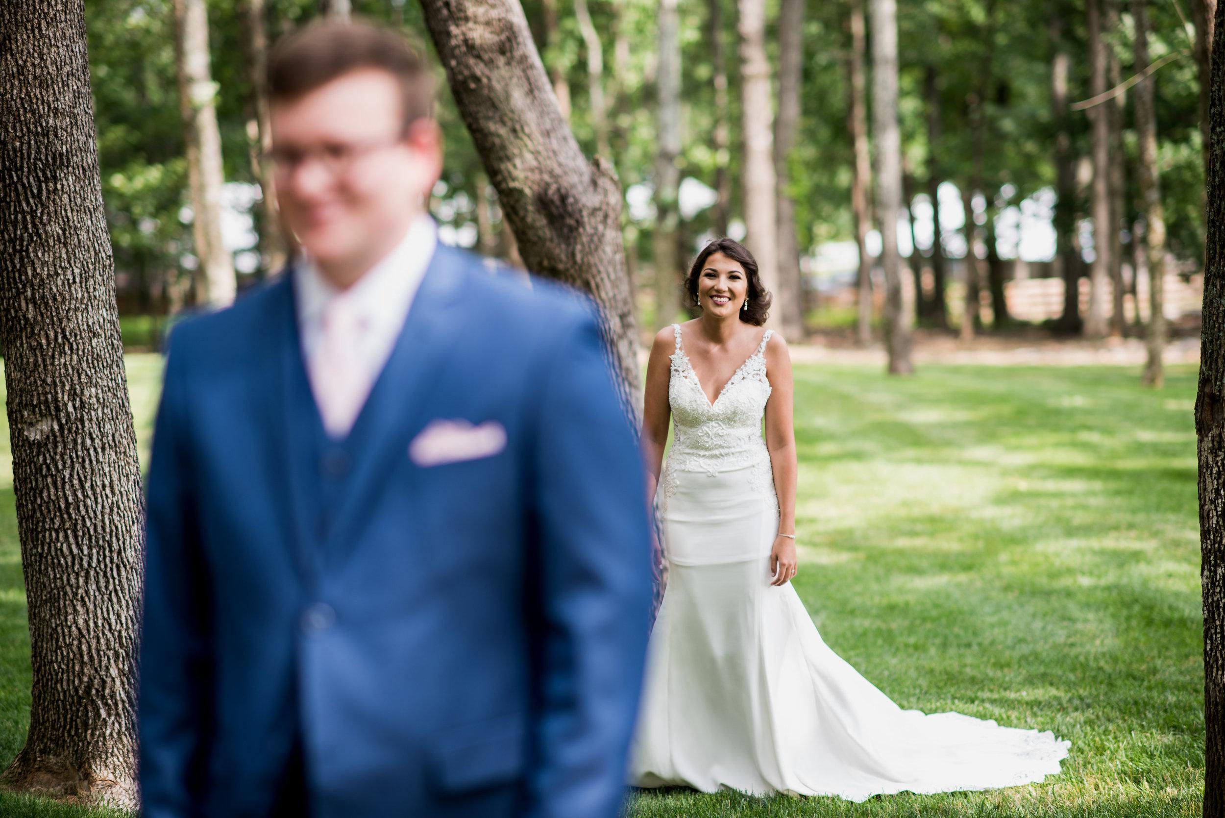 Saddlewood-Farms-Nashville-Wedding-Photographers-93.jpg