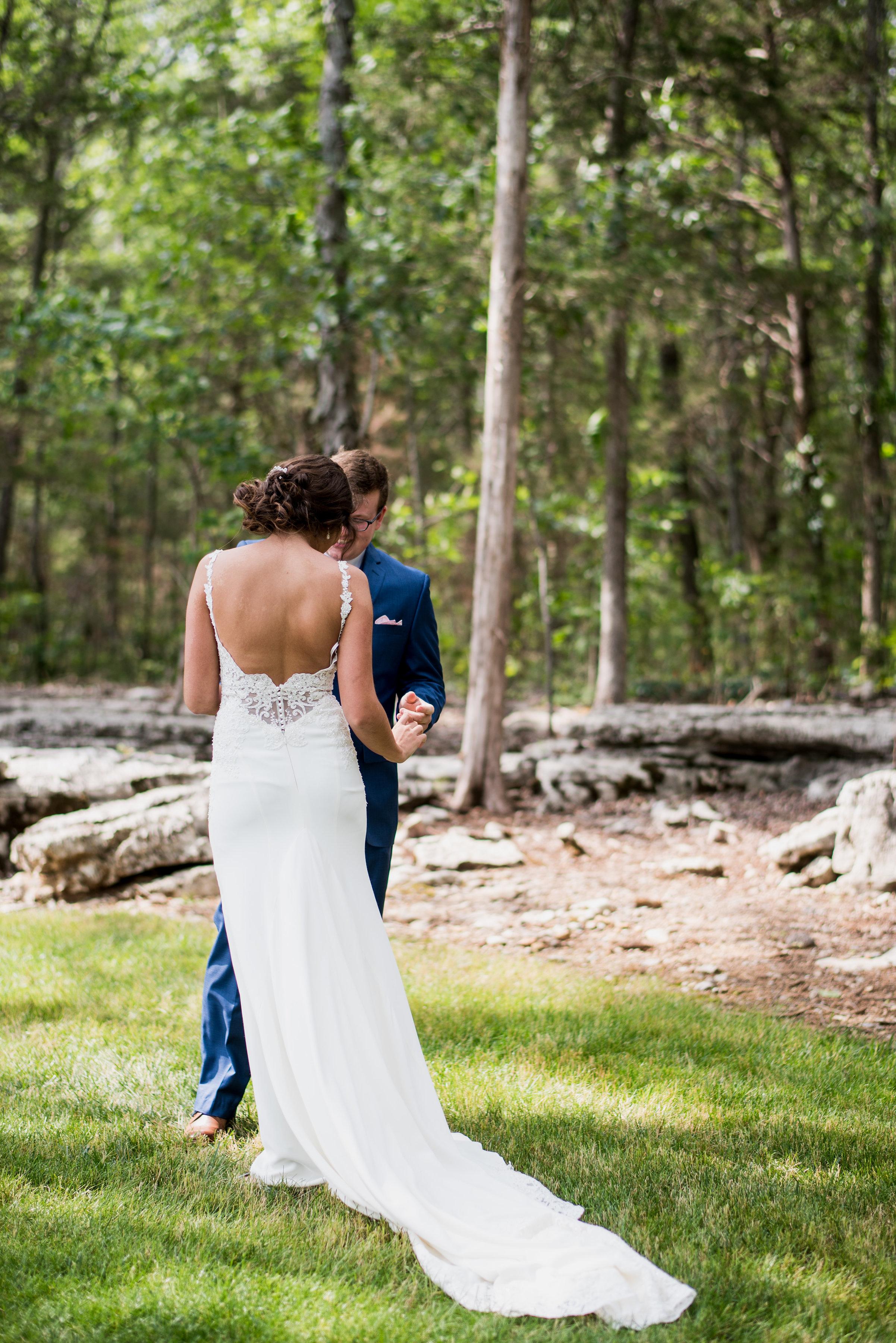 Saddlewood-Farms-Nashville-Wedding-Photographers-107.jpg
