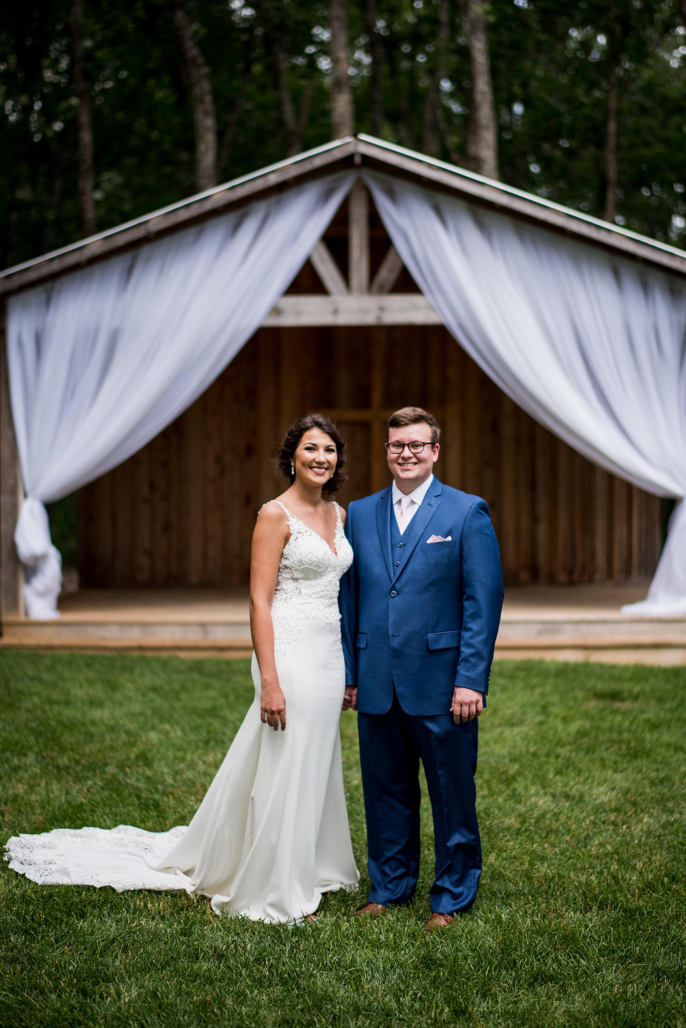 Saddlewood-Farms-Nashville-Wedding-Photographers-108.jpg