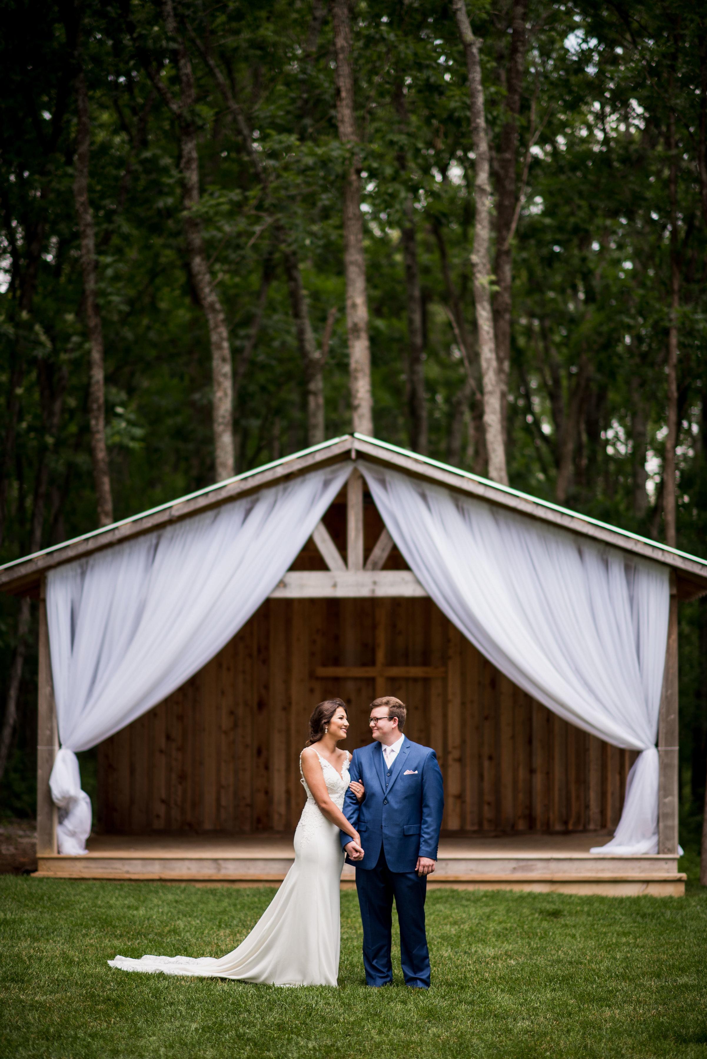 Saddlewood-Farms-Nashville-Wedding-Photographers-119.jpg