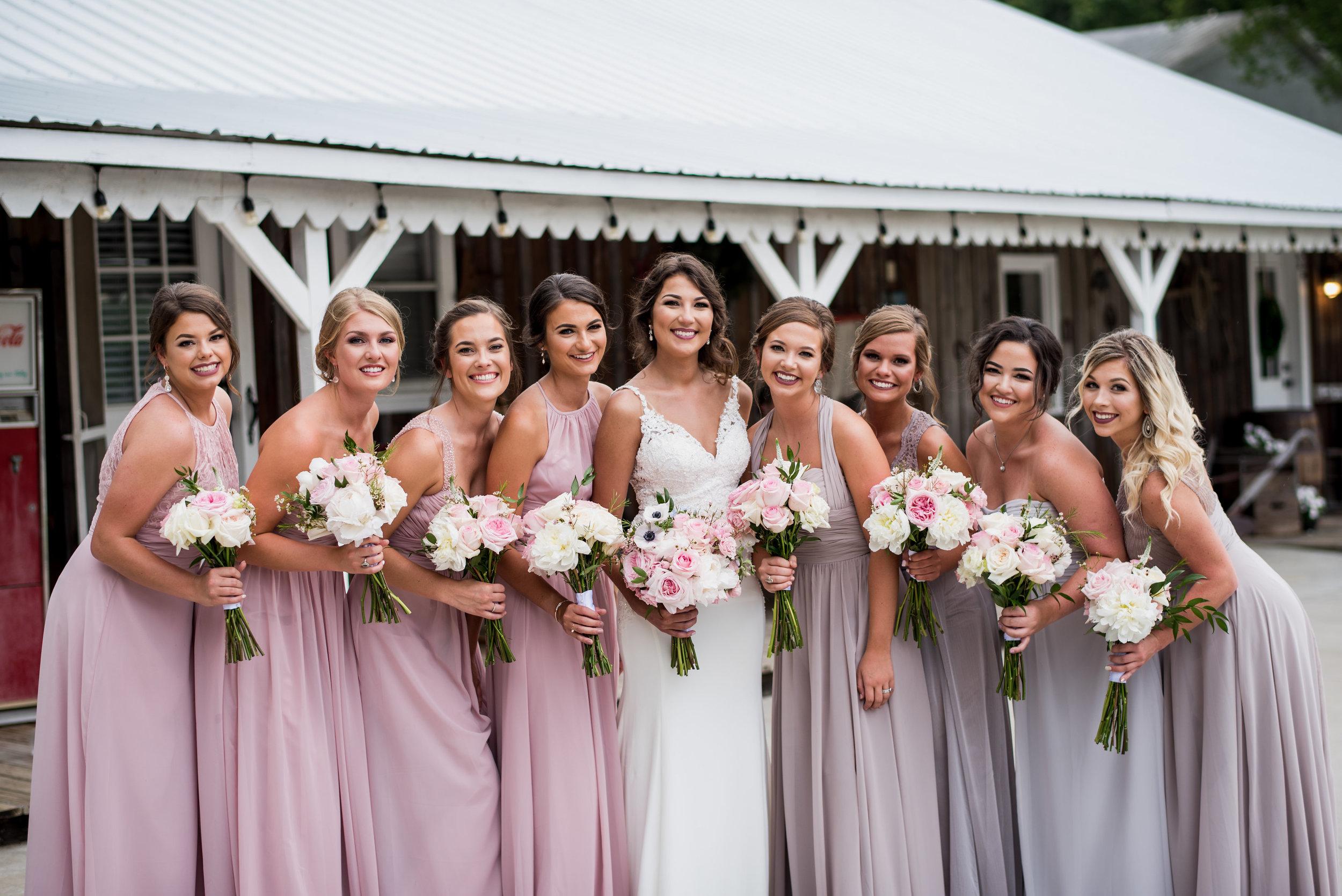 Saddlewood-Farms-Nashville-Wedding-Photographers-161.jpg