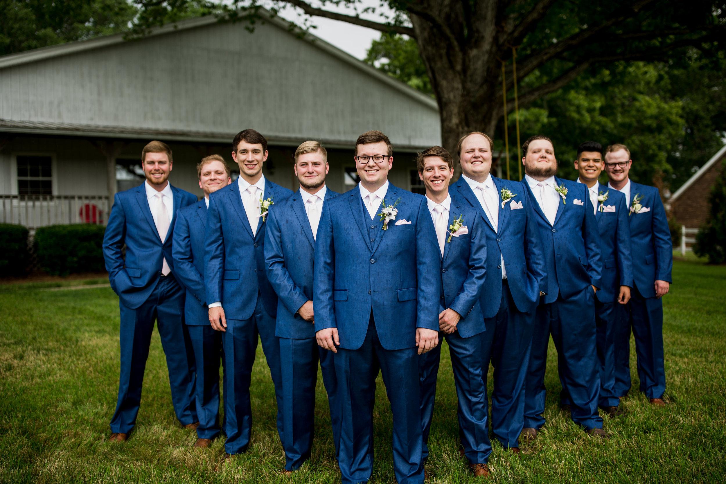 Saddlewood-Farms-Nashville-Wedding-Photographers-197.jpg