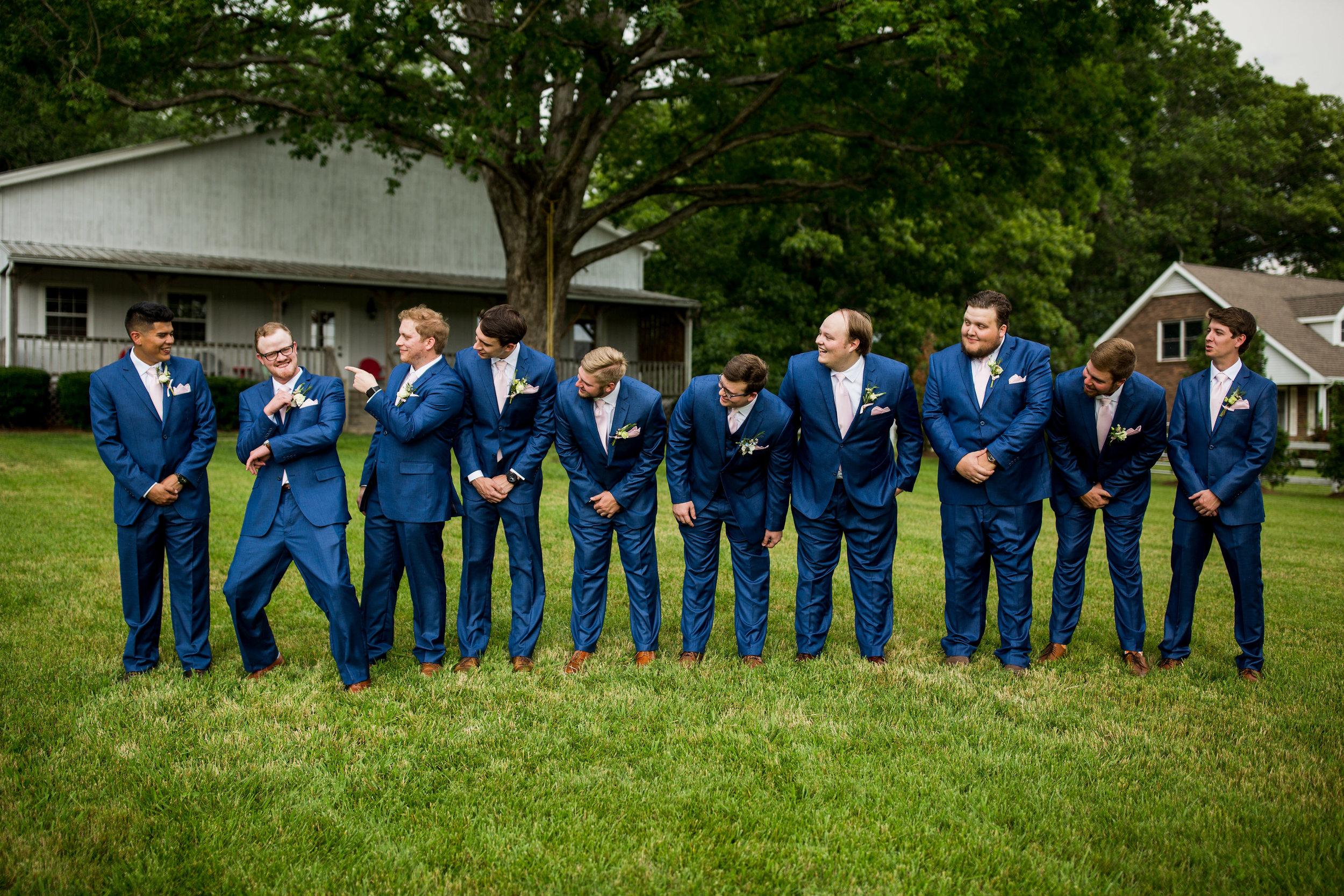 Saddlewood-Farms-Nashville-Wedding-Photographers-180.jpg