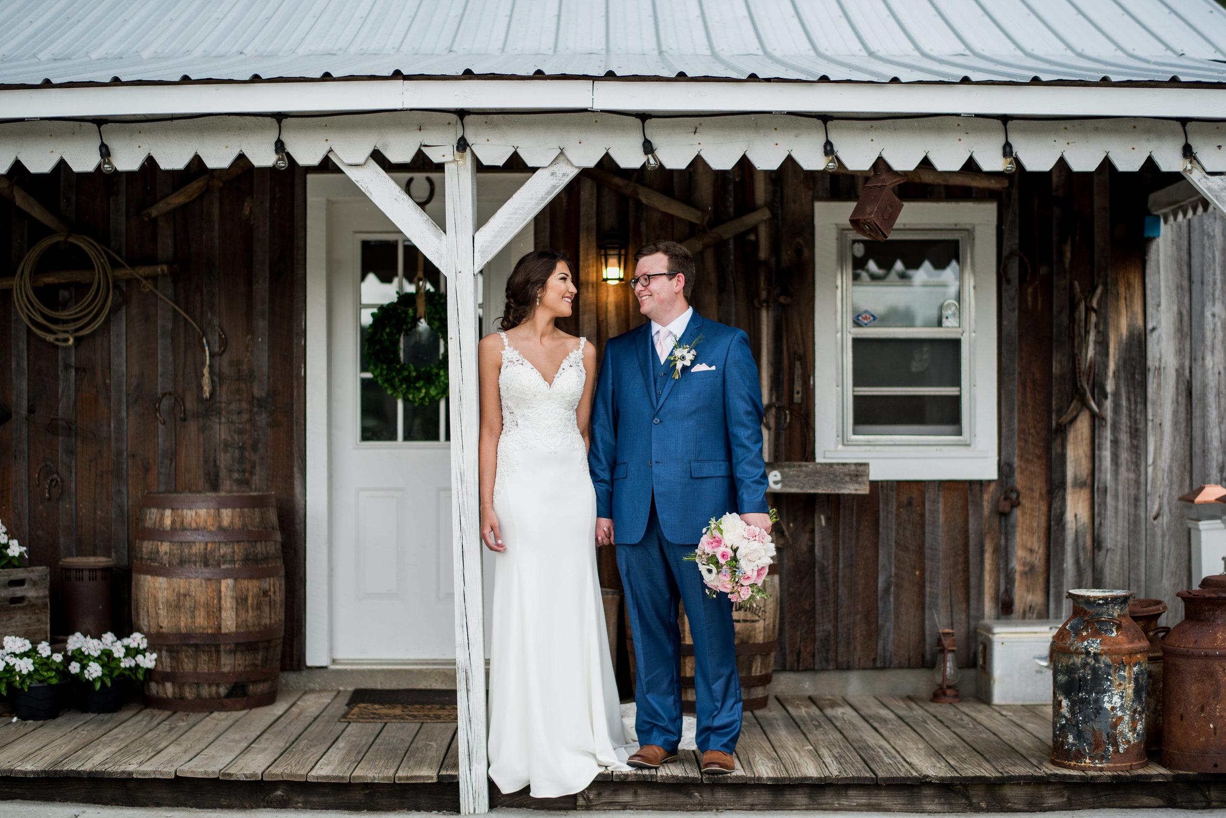 Saddlewood-Farms-Nashville-Wedding-Photographers-201.jpg