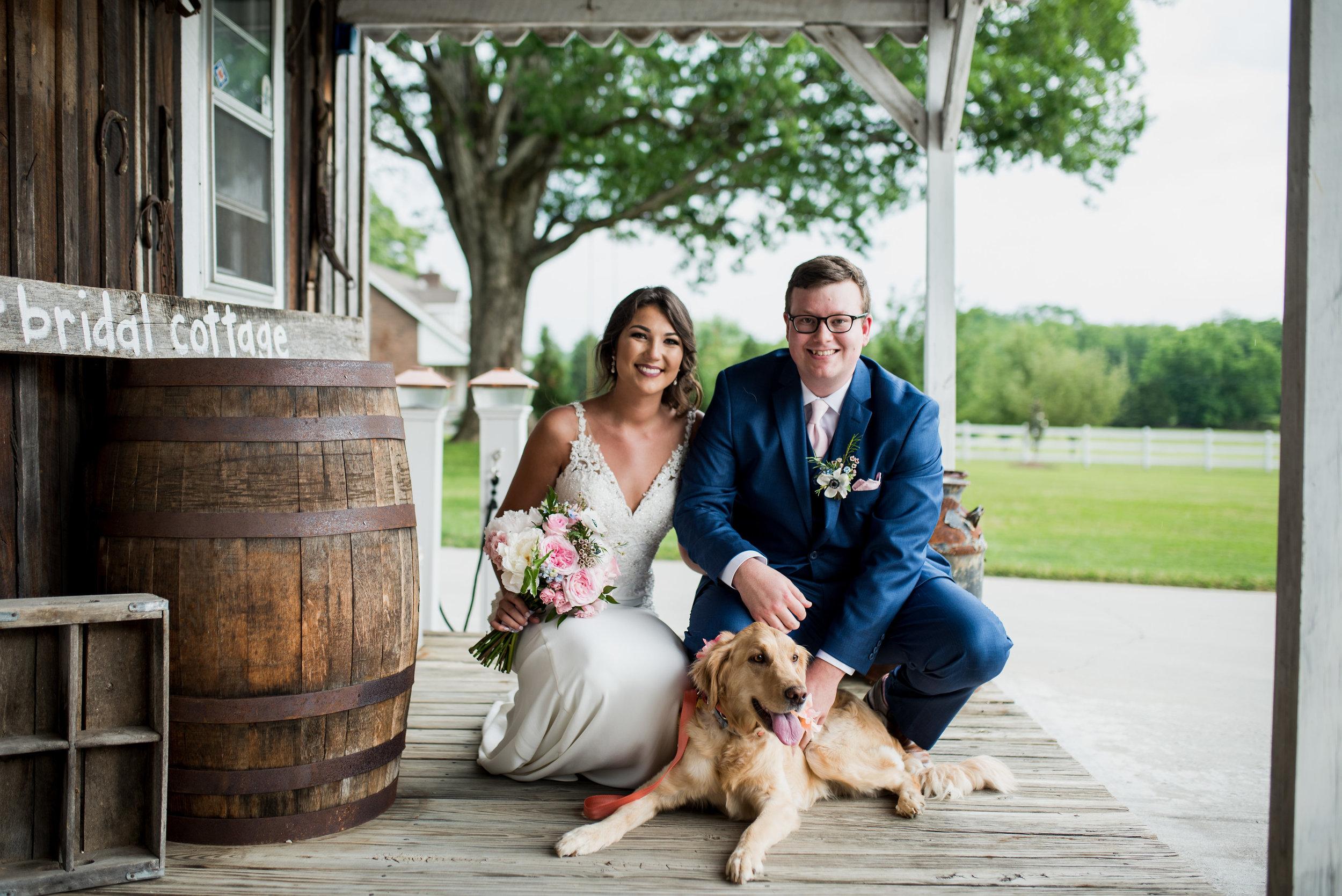 Saddlewood-Farms-Nashville-Wedding-Photographers-204.jpg