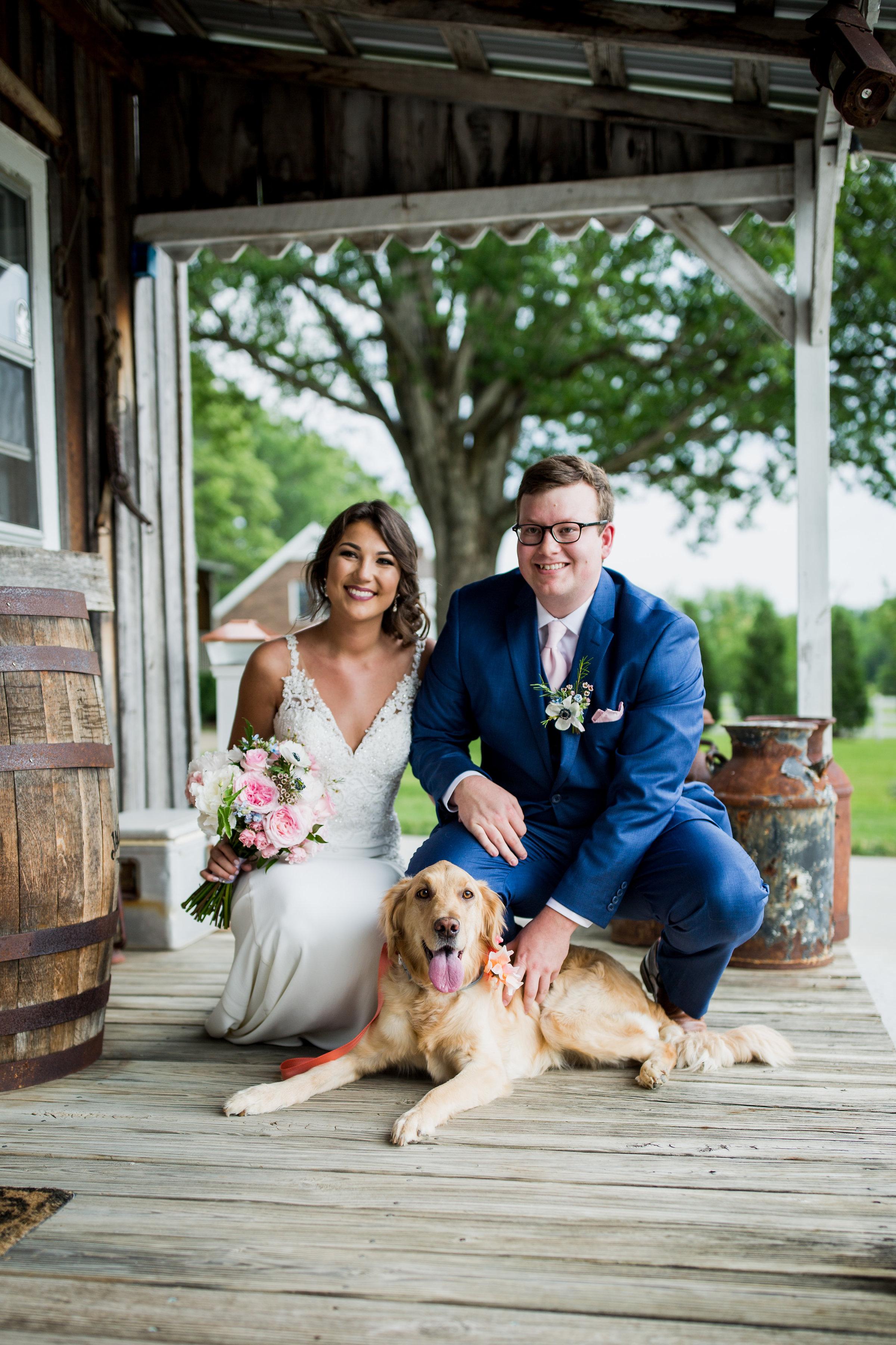 Saddlewood-Farms-Nashville-Wedding-Photographers-205.jpg