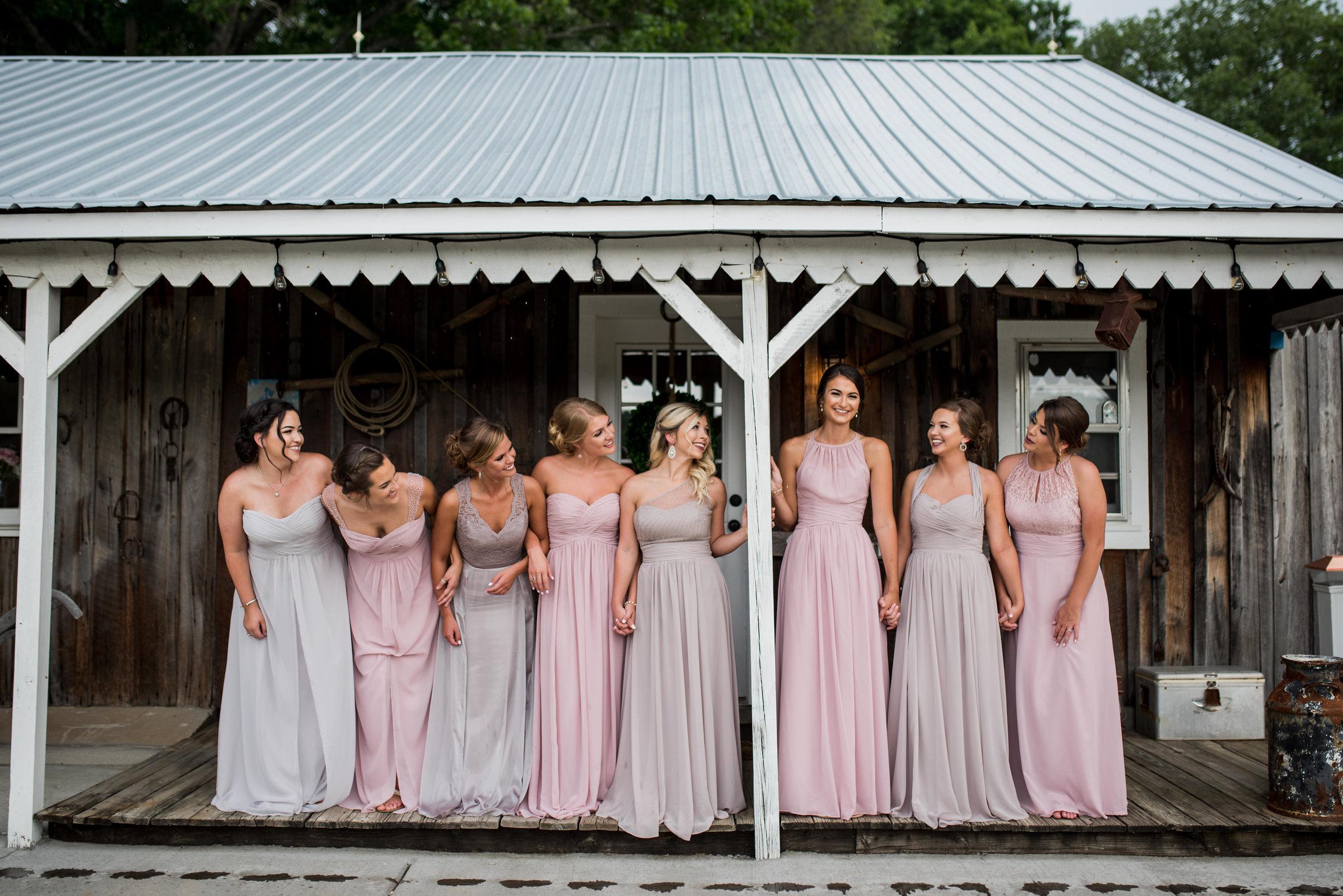 Saddlewood-Farms-Nashville-Wedding-Photographers-215.jpg
