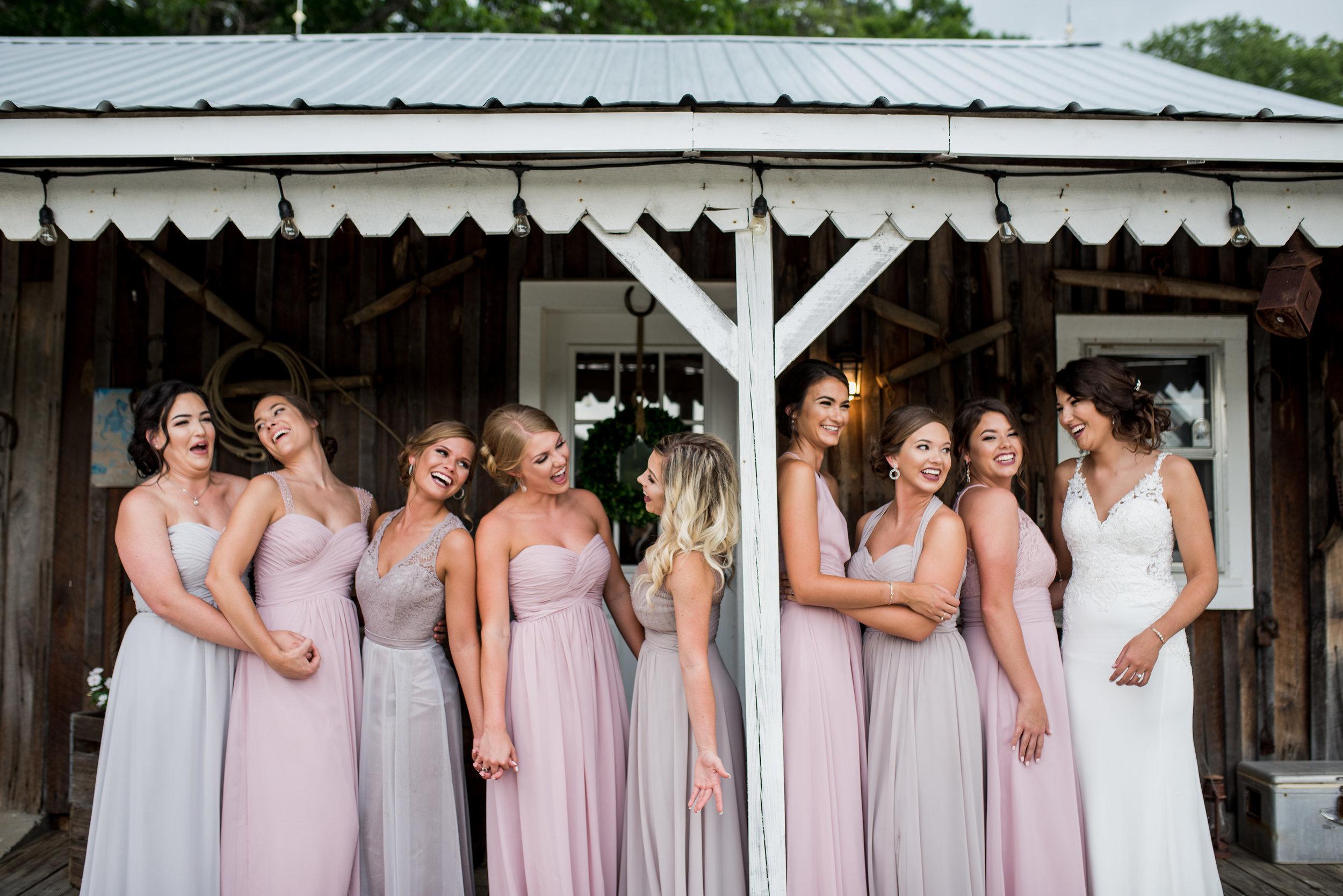 Saddlewood-Farms-Nashville-Wedding-Photographers-223.jpg
