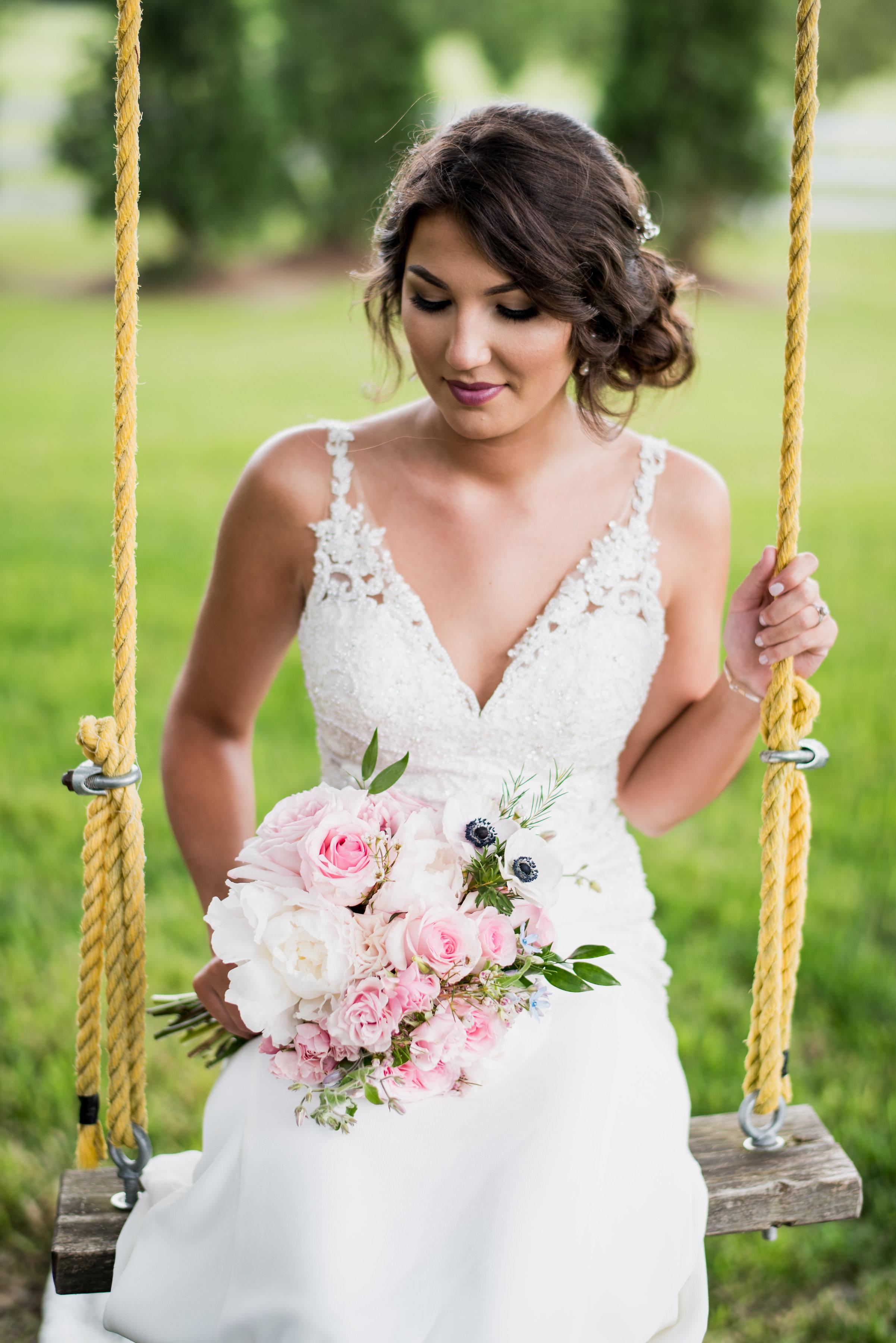 Saddlewood-Farms-Nashville-Wedding-Photographers-270.jpg
