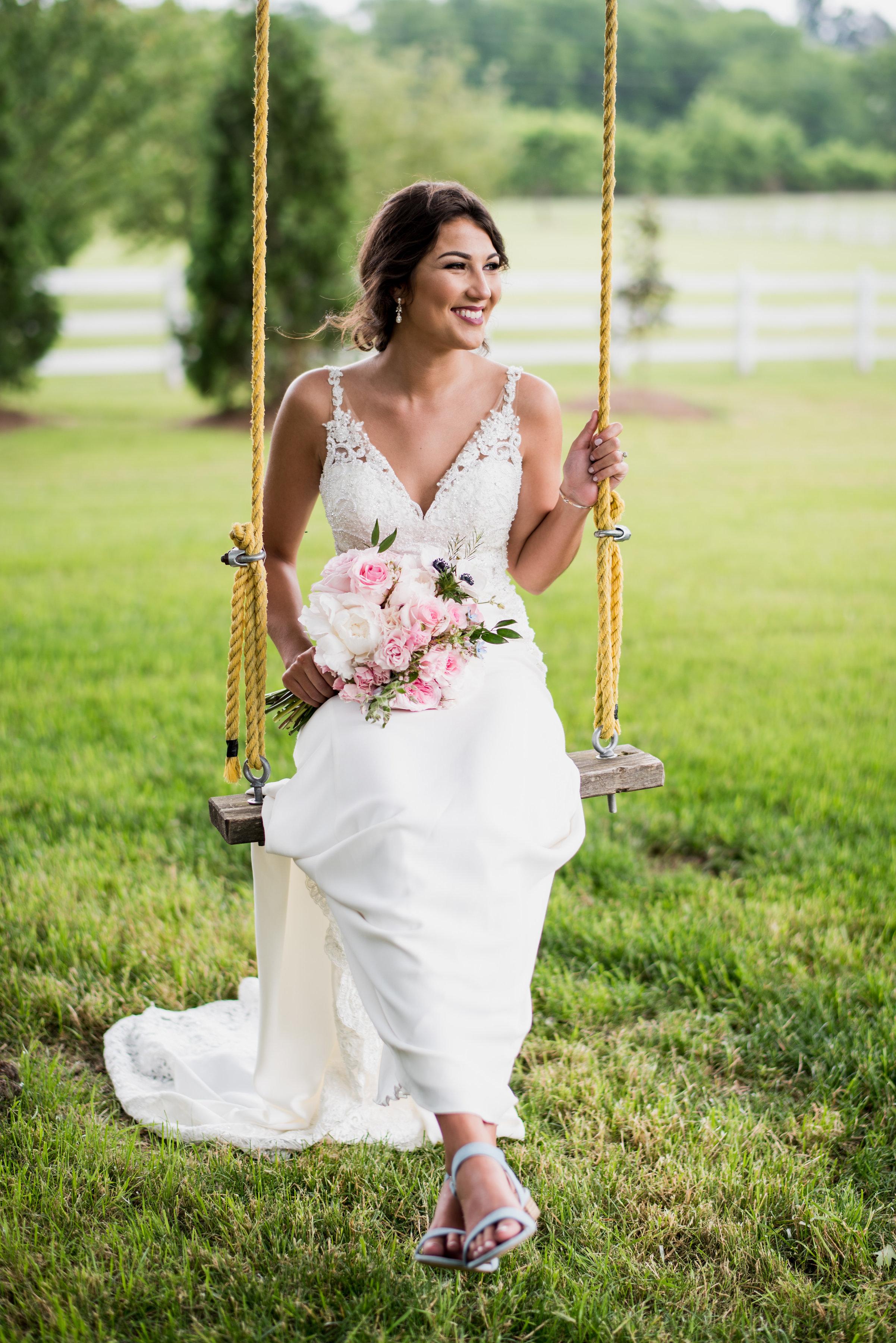 Saddlewood-Farms-Nashville-Wedding-Photographers-273.jpg