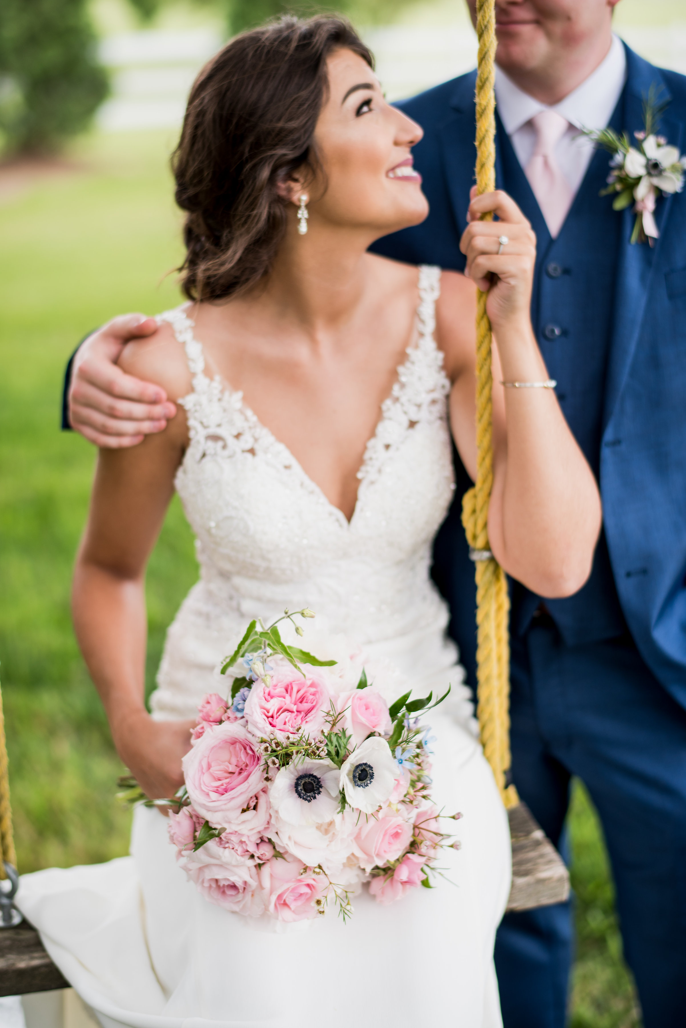 Saddlewood-Farms-Nashville-Wedding-Photographers-286.jpg
