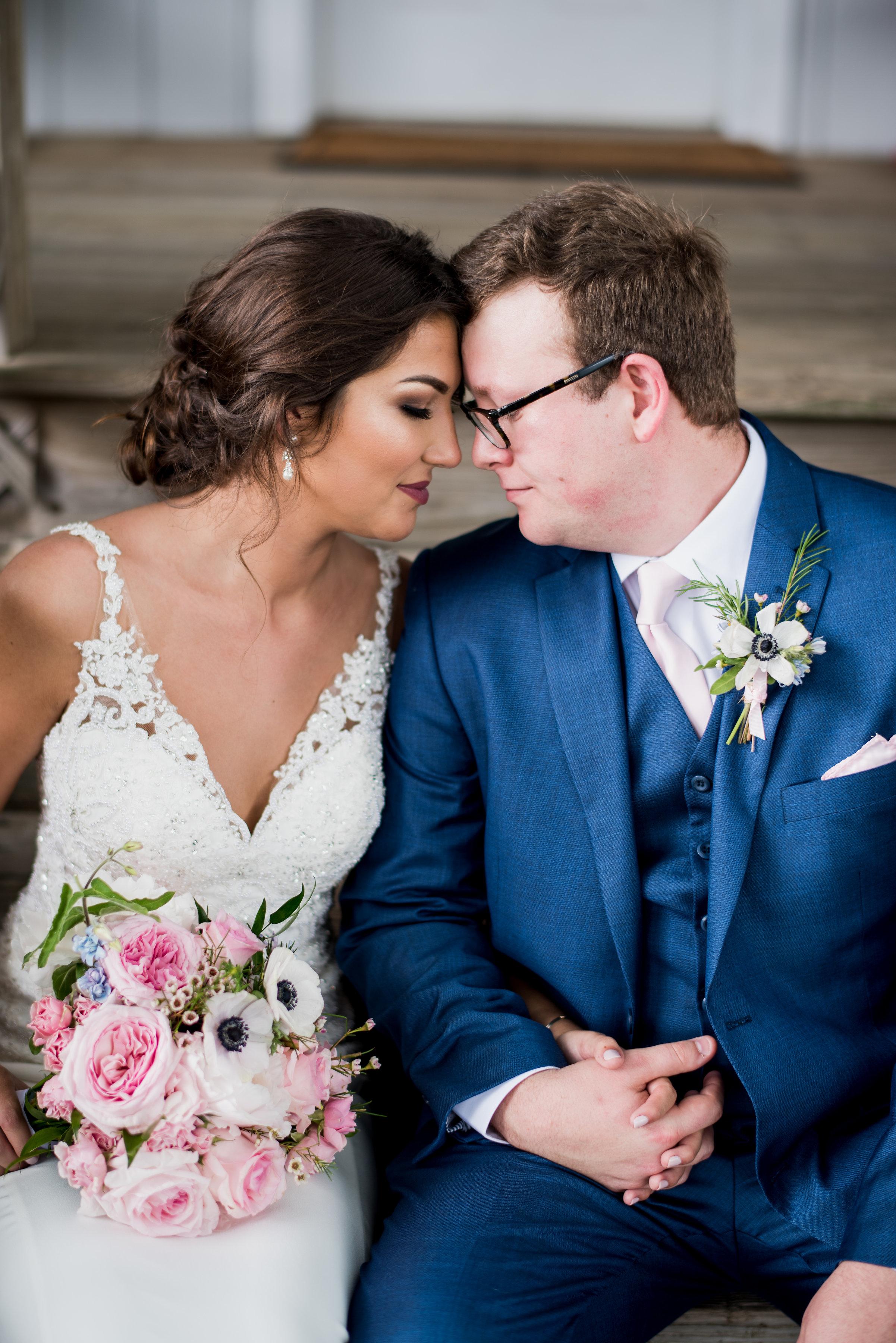 Saddlewood-Farms-Nashville-Wedding-Photographers-294.jpg