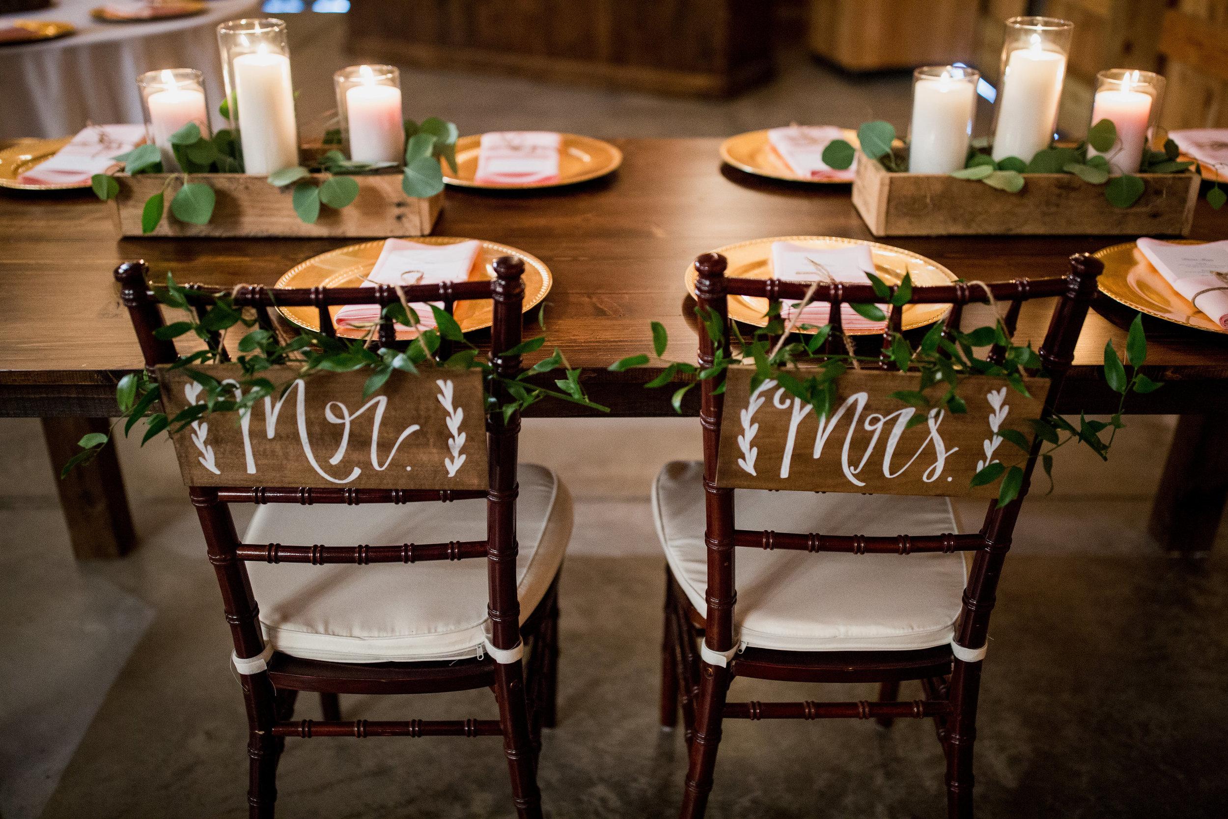 Saddlewood-Farms-Nashville-Wedding-Photographers-328.jpg