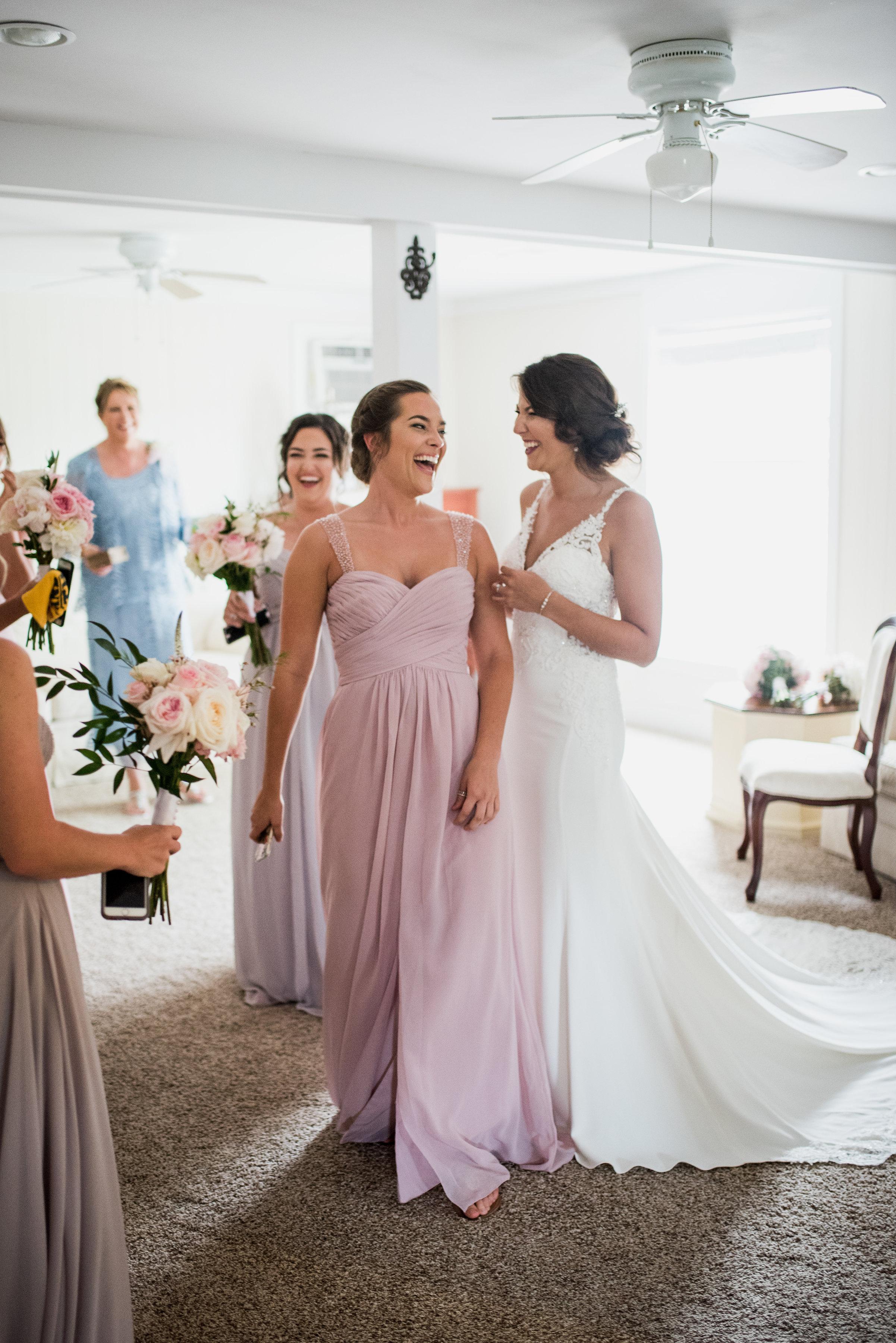 Saddlewood-Farms-Nashville-Wedding-Photographers-347.jpg