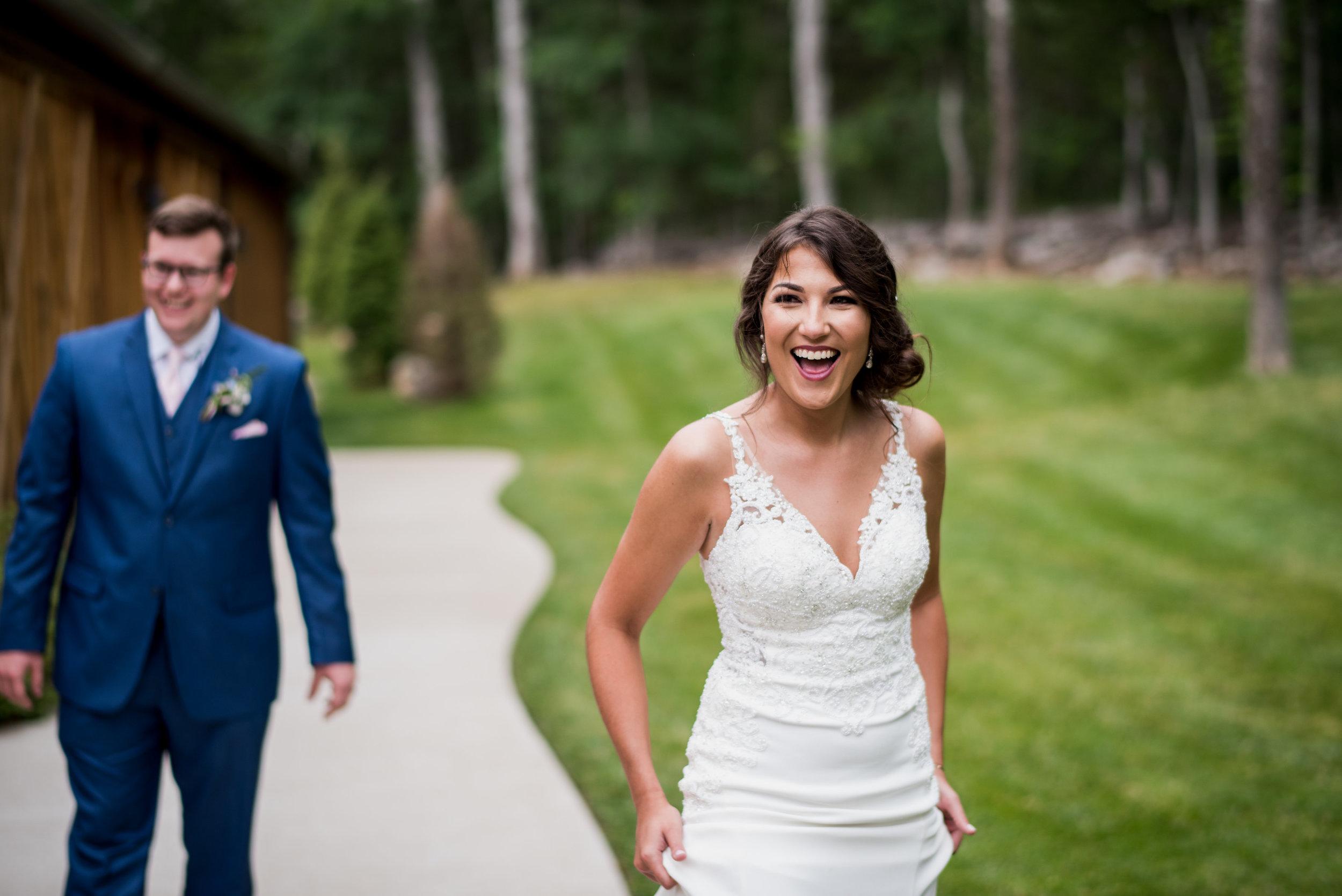 Saddlewood-Farms-Nashville-Wedding-Photographers-460.jpg