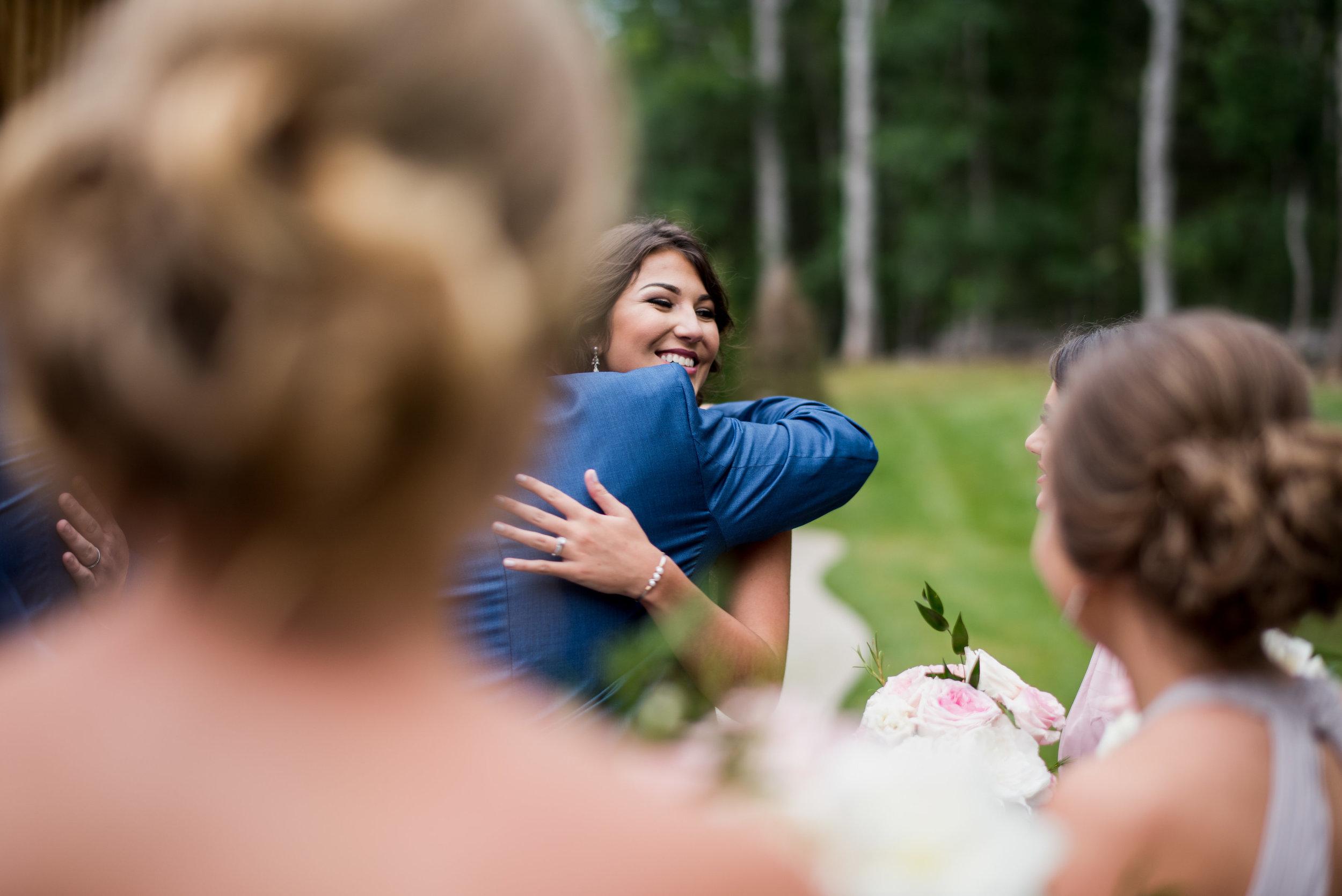 Saddlewood-Farms-Nashville-Wedding-Photographers-463.jpg