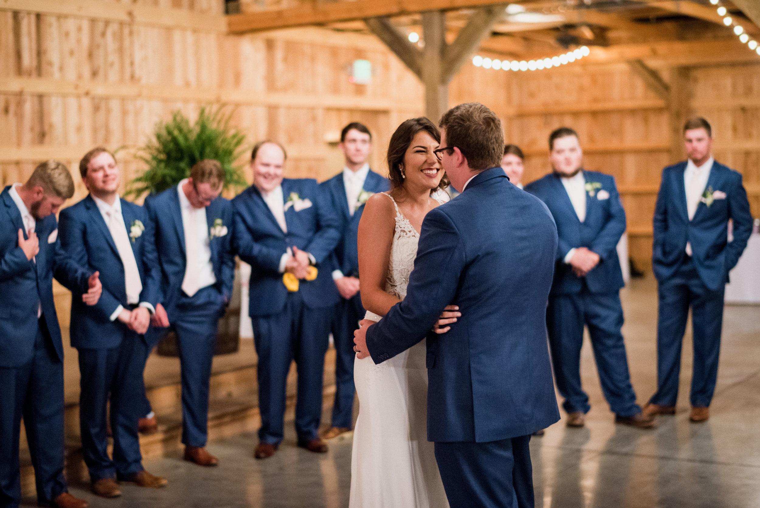 Saddlewood-Farms-Nashville-Wedding-Photographers-596.jpg