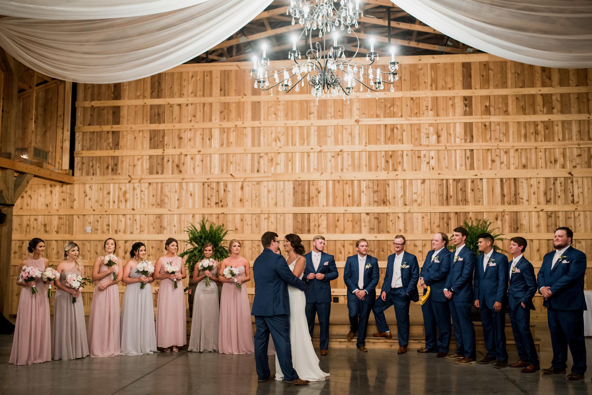 Saddlewood-Farms-Nashville-Wedding-Photographers-602.jpg
