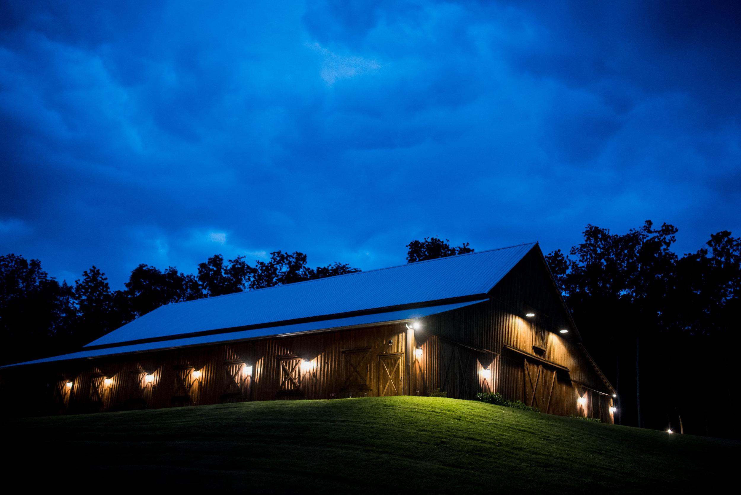 Saddlewood-Farms-Nashville-Wedding-Photographers-634.jpg