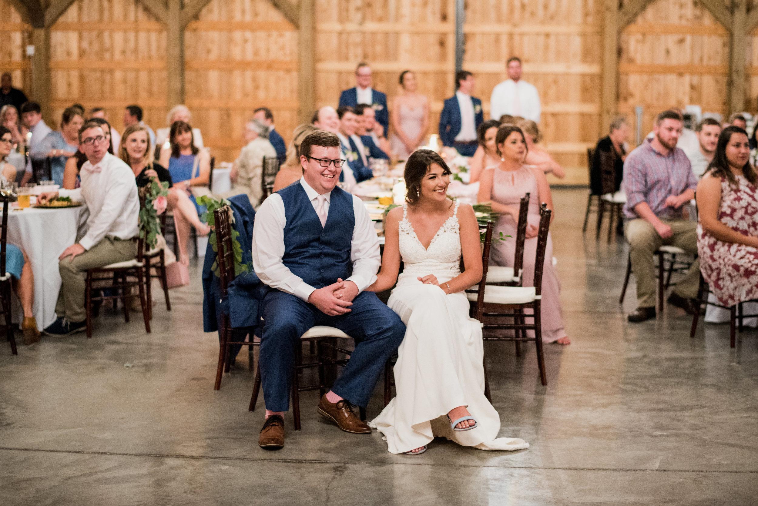Saddlewood-Farms-Nashville-Wedding-Photographers-639.jpg