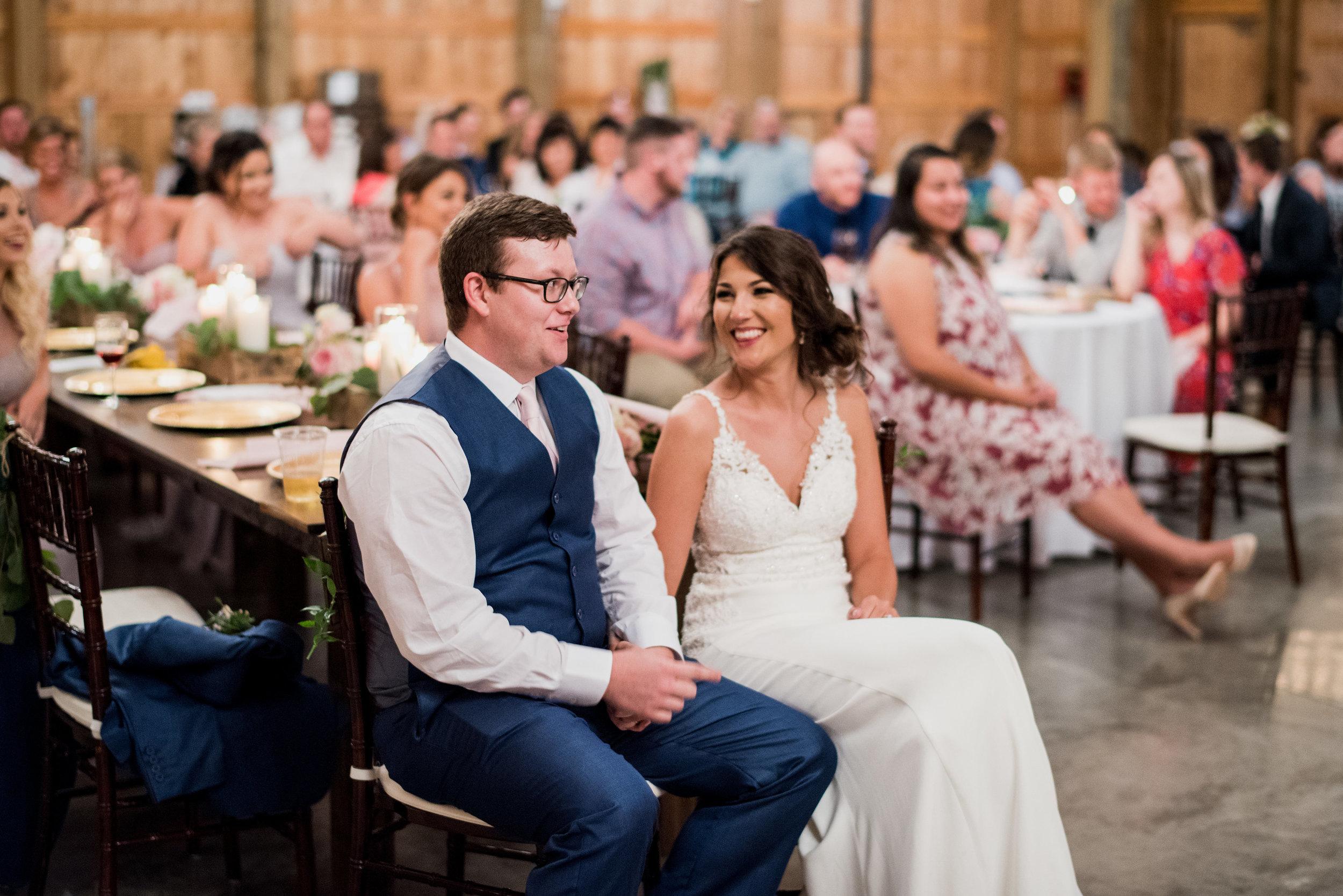 Saddlewood-Farms-Nashville-Wedding-Photographers-644.jpg