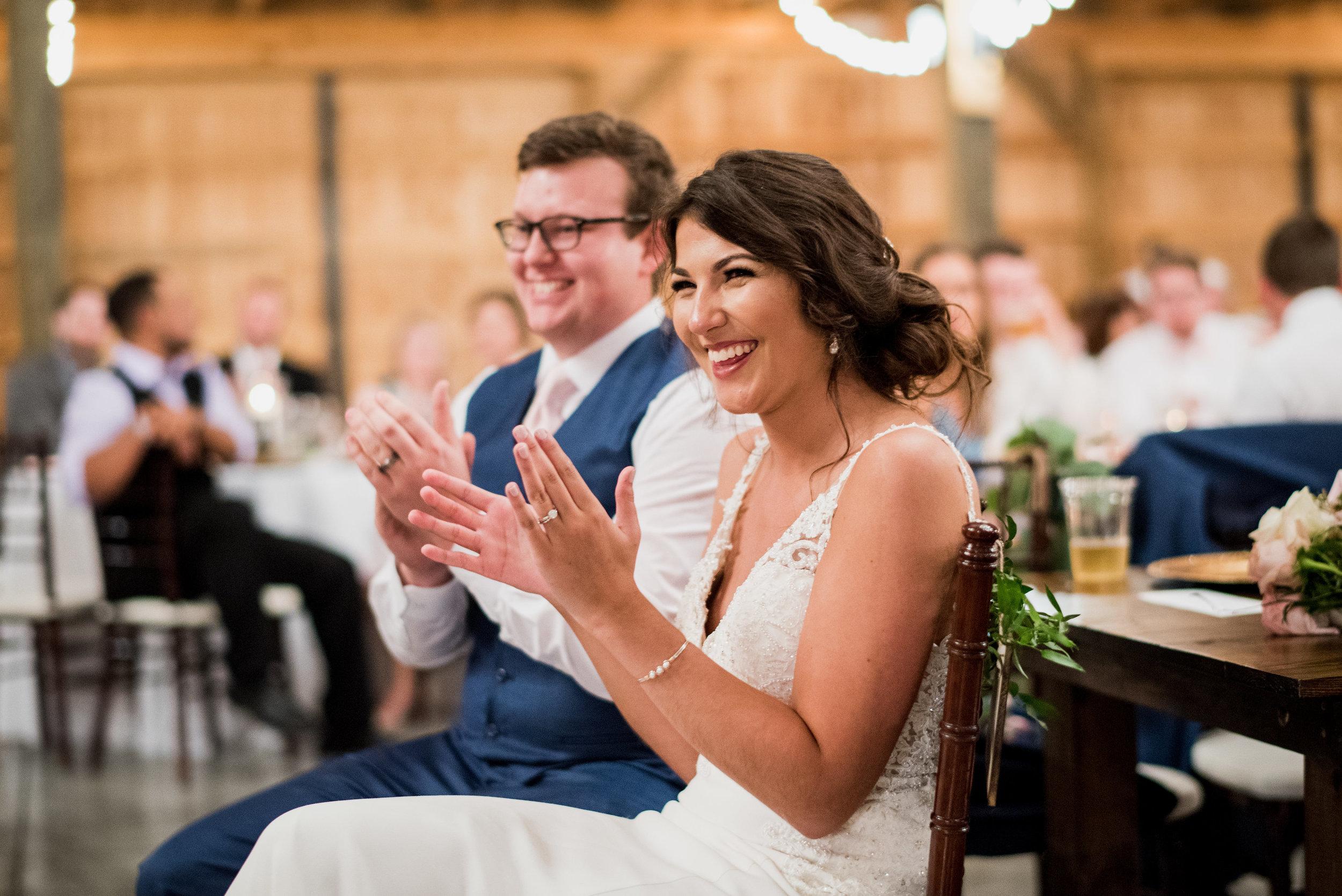 Saddlewood-Farms-Nashville-Wedding-Photographers-656.jpg