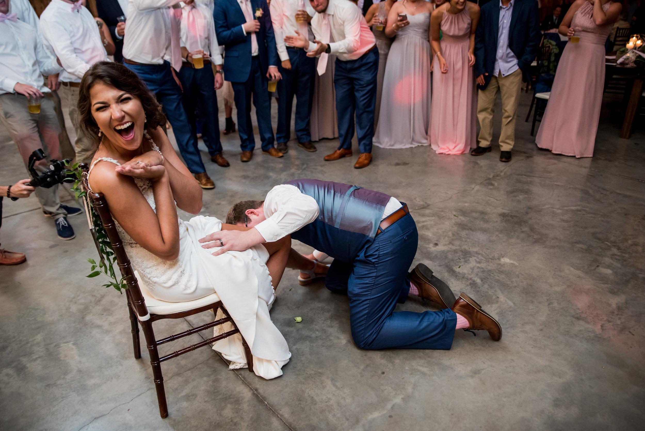Saddlewood-Farms-Nashville-Wedding-Photographers-744.jpg