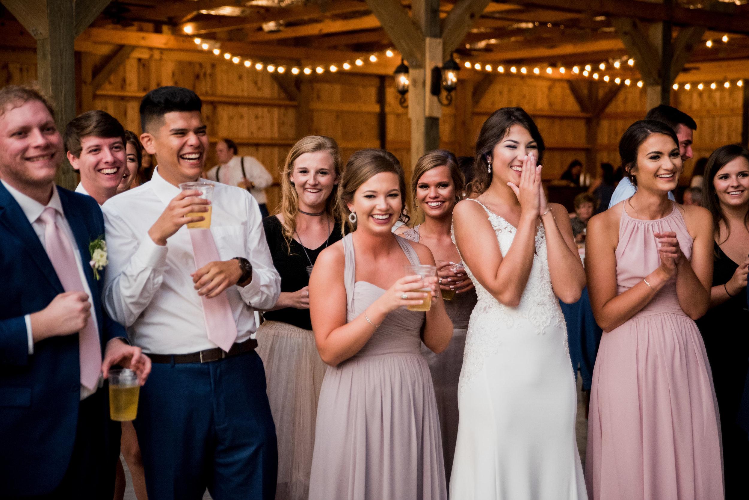 Saddlewood-Farms-Nashville-Wedding-Photographers-767.jpg