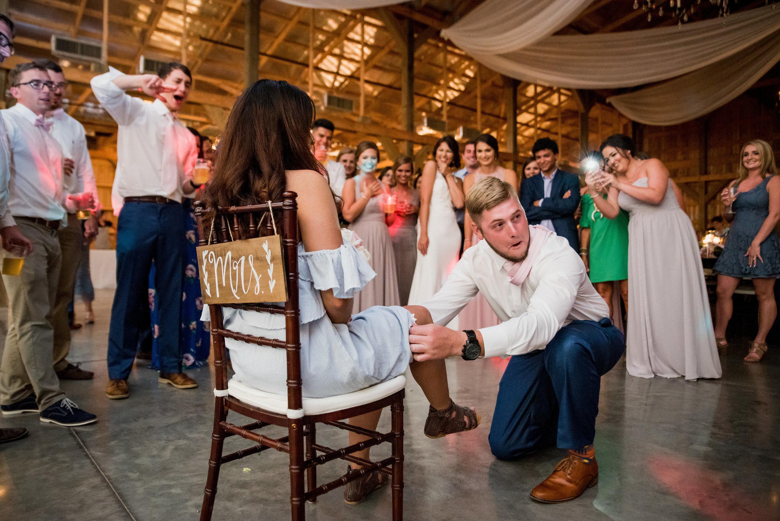 Saddlewood-Farms-Nashville-Wedding-Photographers-765.jpg
